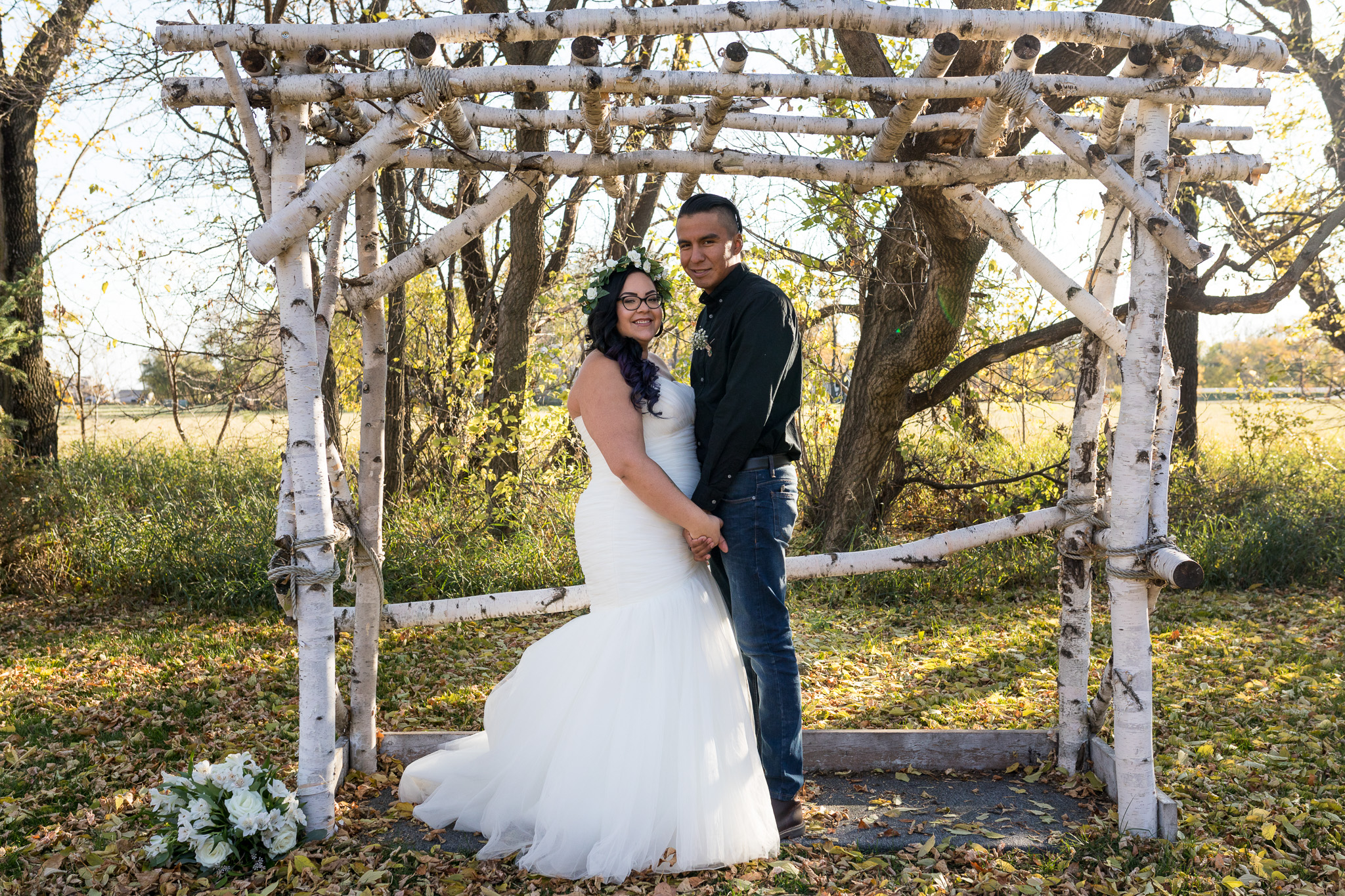 evergreen-village-winnipeg-wedding-39.jpg