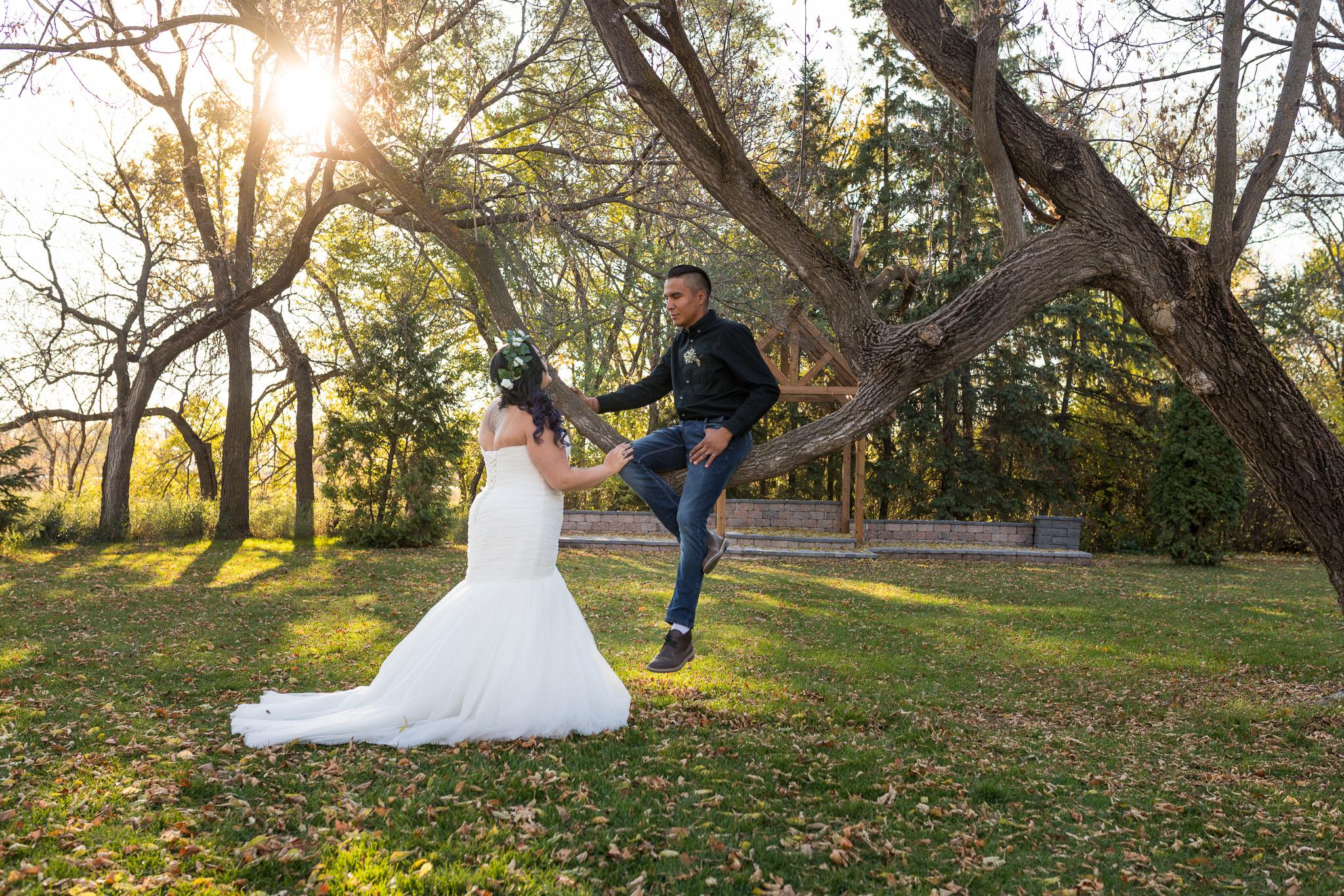 evergreen-village-winnipeg-wedding-40.jpg