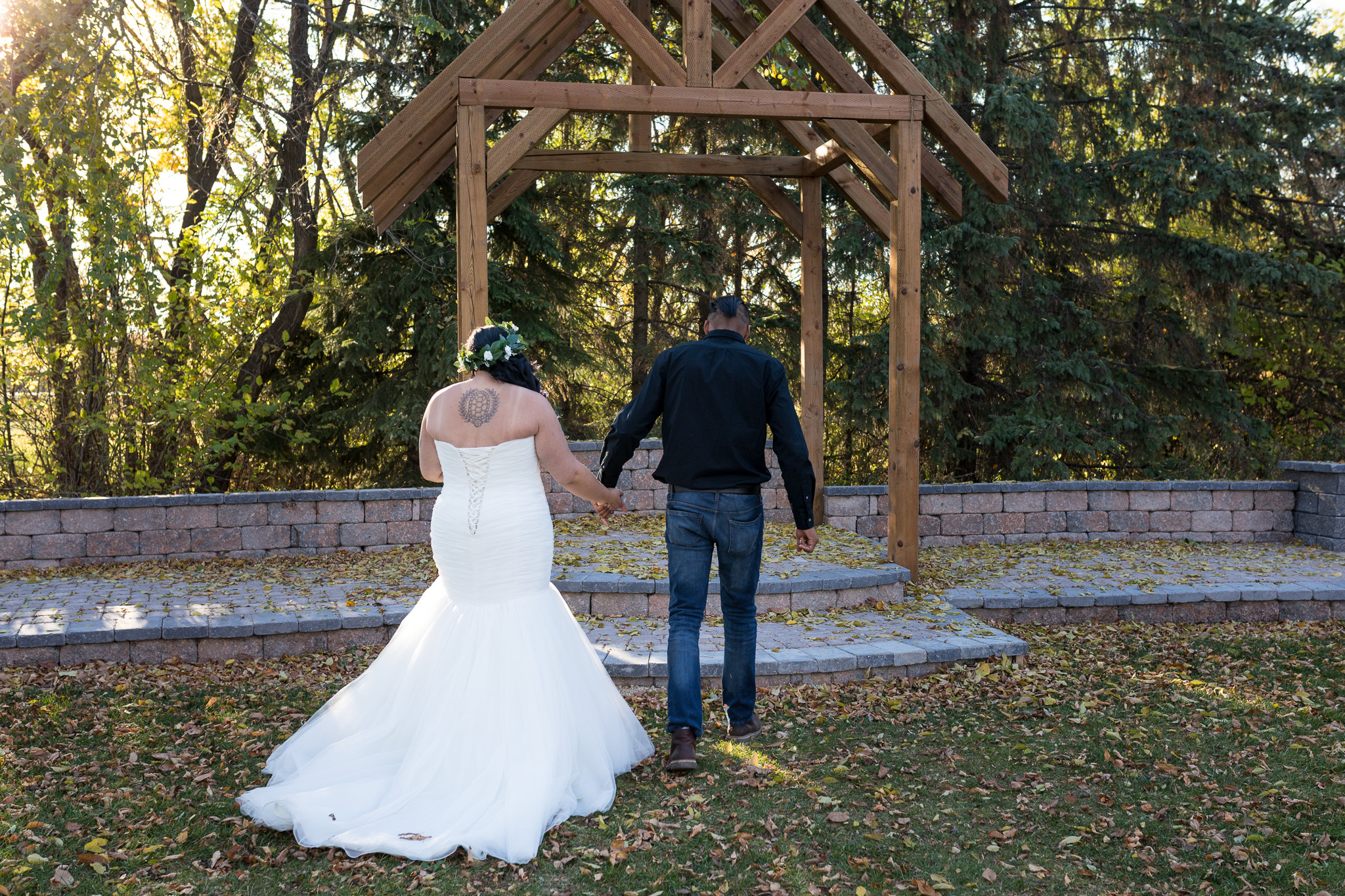 evergreen-village-winnipeg-wedding-41.jpg