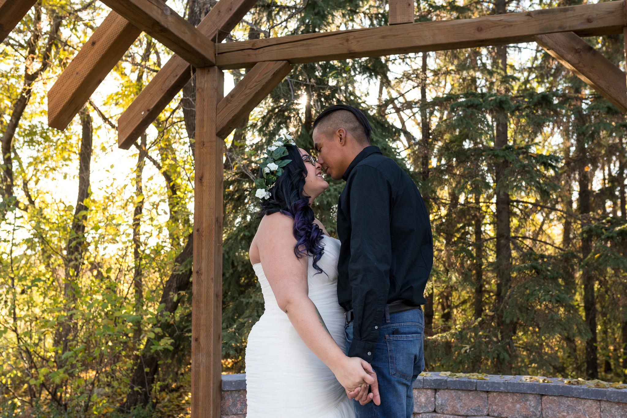 evergreen-village-winnipeg-wedding-42.jpg