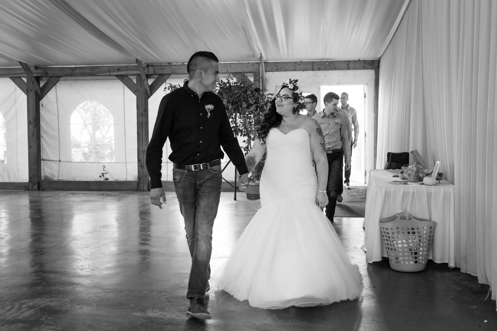 evergreen-village-winnipeg-wedding-48.jpg