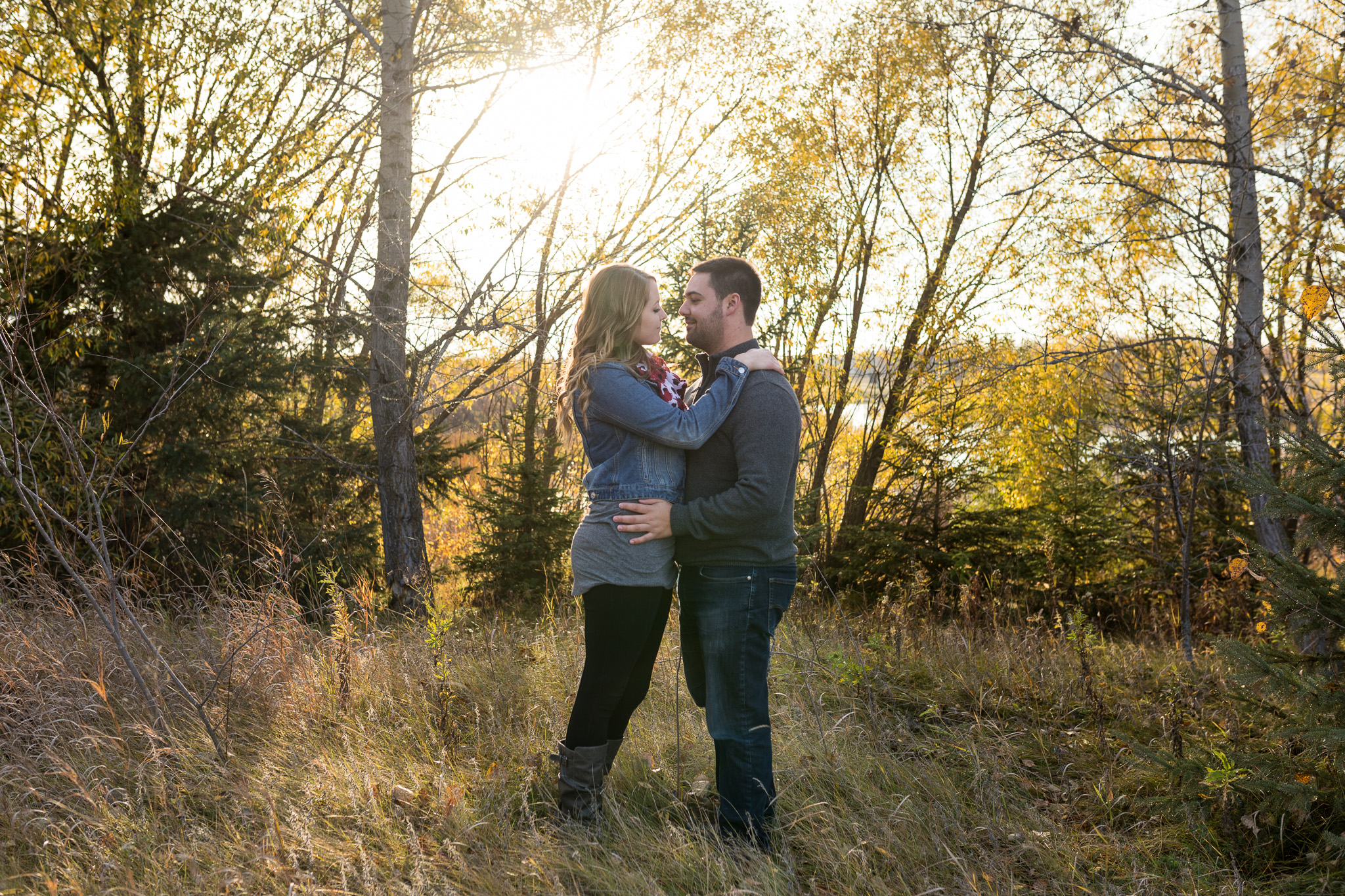 winnipeg-engagement-birdshill-park-1.jpg