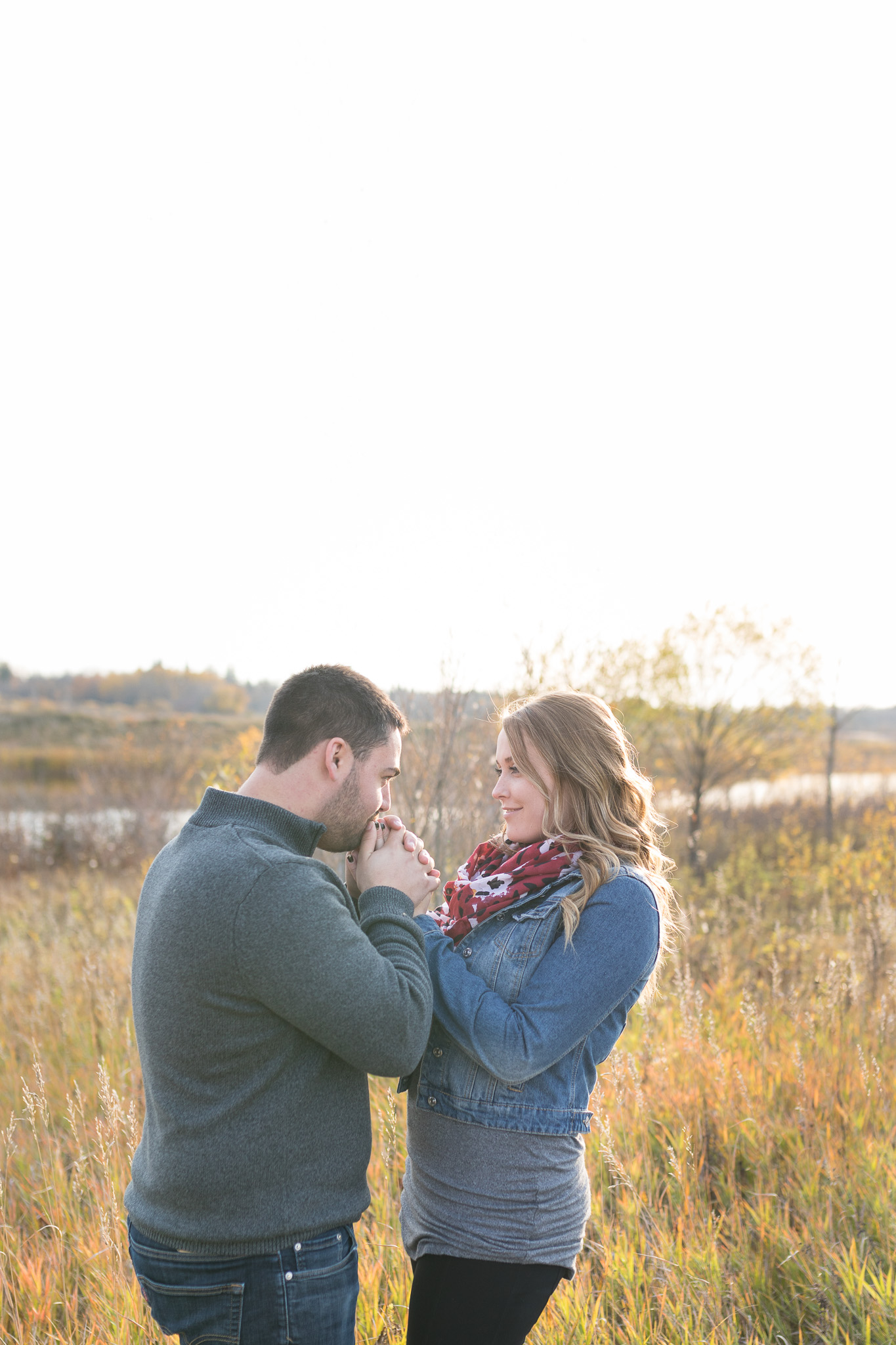 winnipeg-engagement-birdshill-park-8.jpg