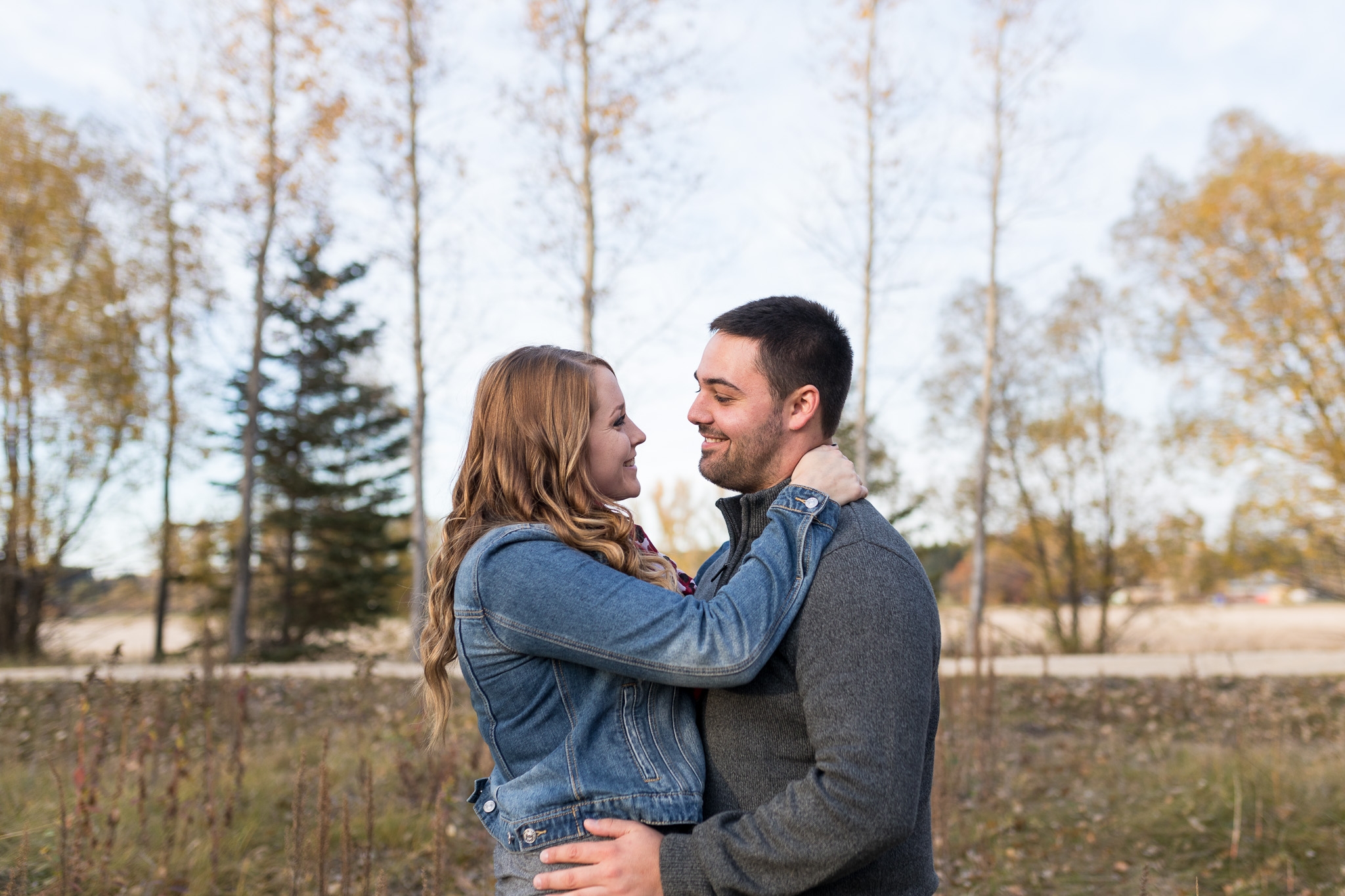 winnipeg-engagement-birdshill-park-9.jpg