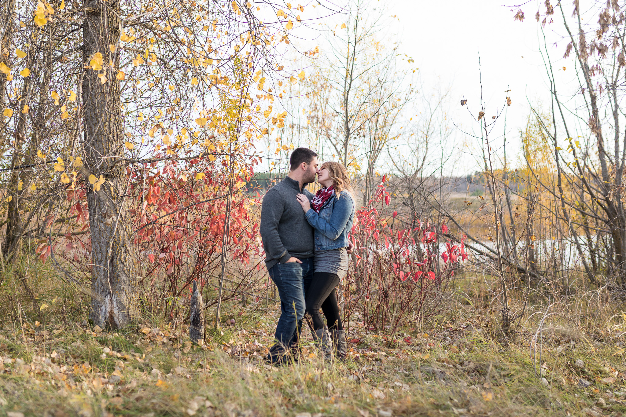 winnipeg-engagement-birdshill-park-12.jpg