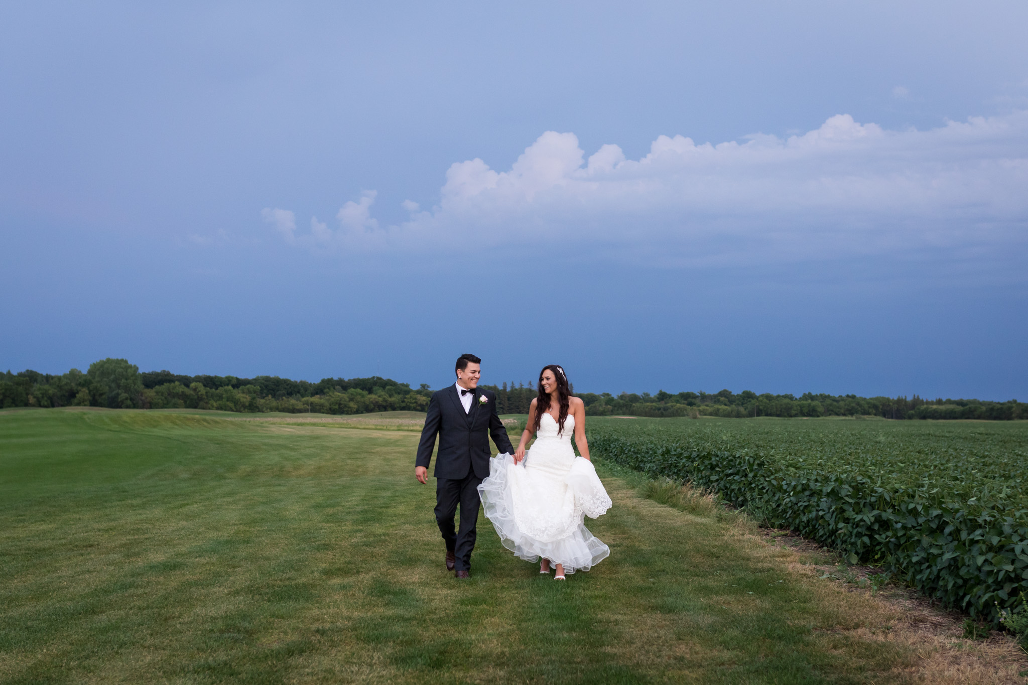 Bridge's-golf-club-wedding-winnipeg-97.jpg