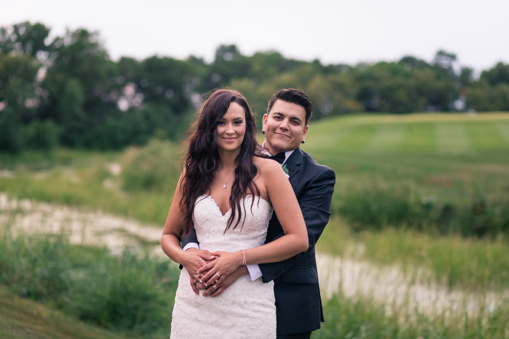 Bridge's-golf-club-wedding-winnipeg-99.jpg