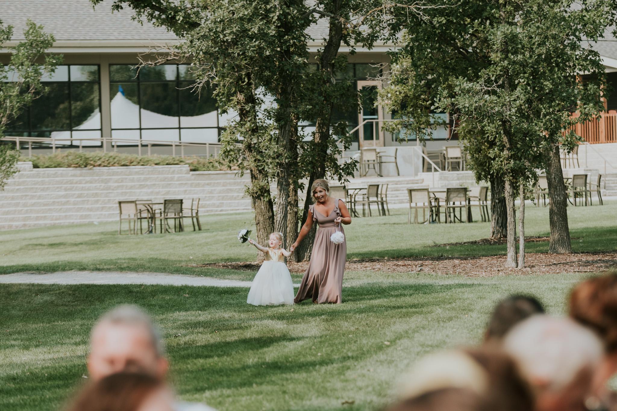 southwood-golf-course-wedding-winnipeg-45.jpg