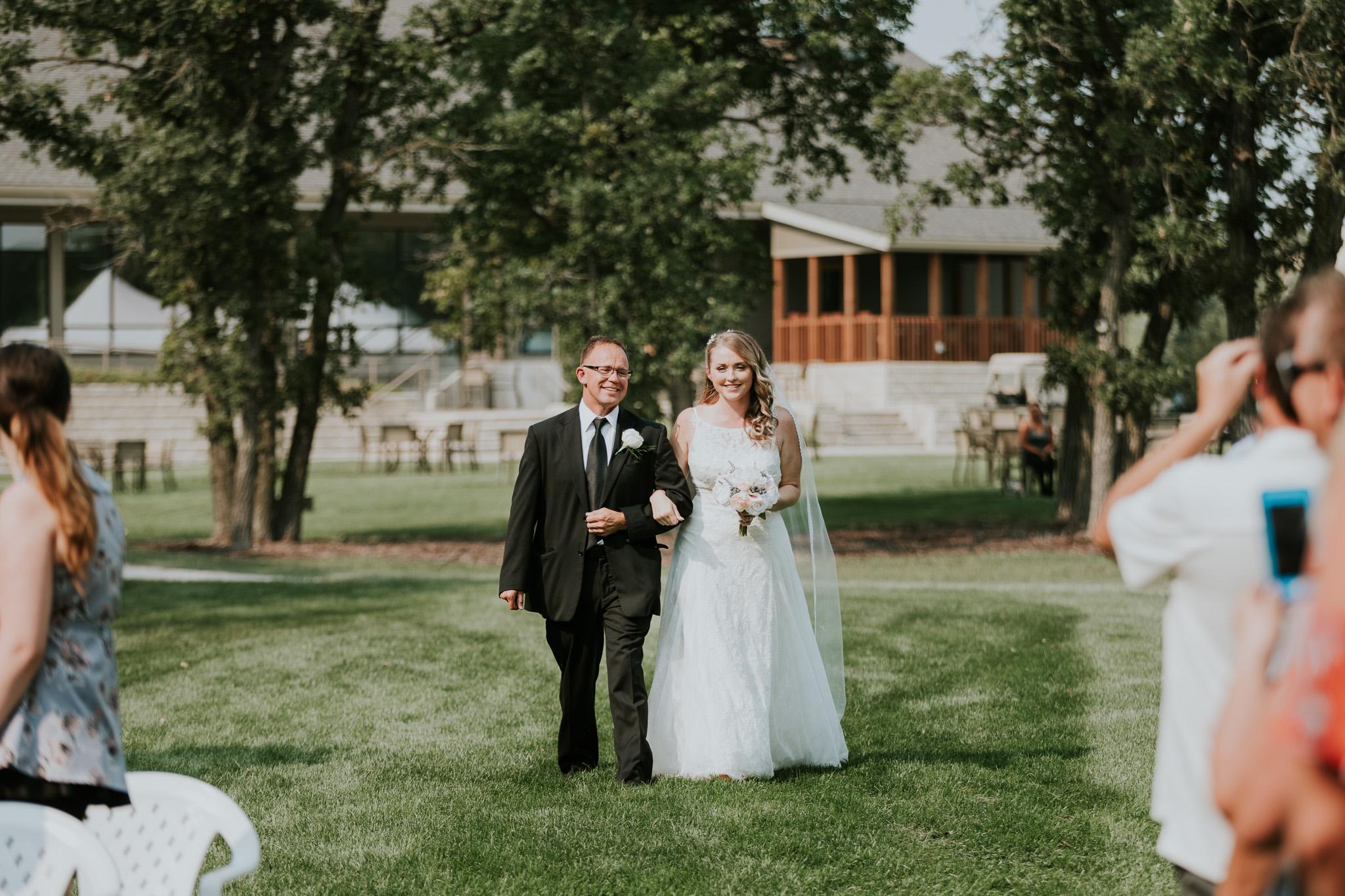 southwood-golf-course-wedding-winnipeg-50.jpg