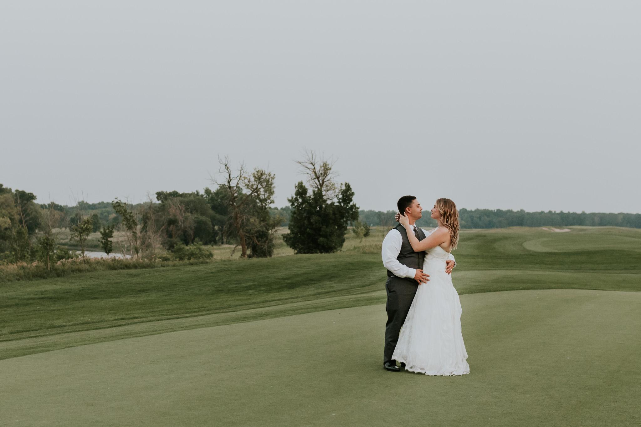 southwood-golf-course-wedding-winnipeg-116.jpg