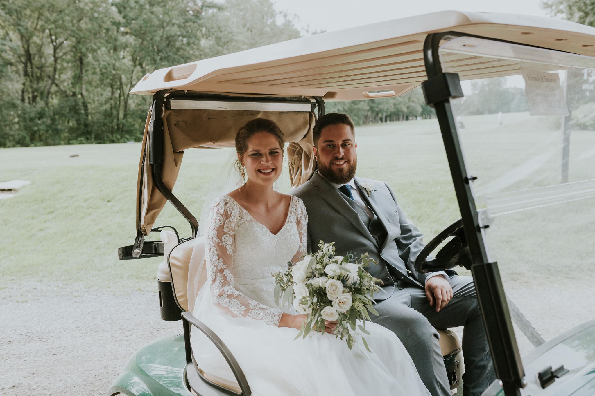 pine-ridge-golf-course-winnipeg-wedding-55.jpg