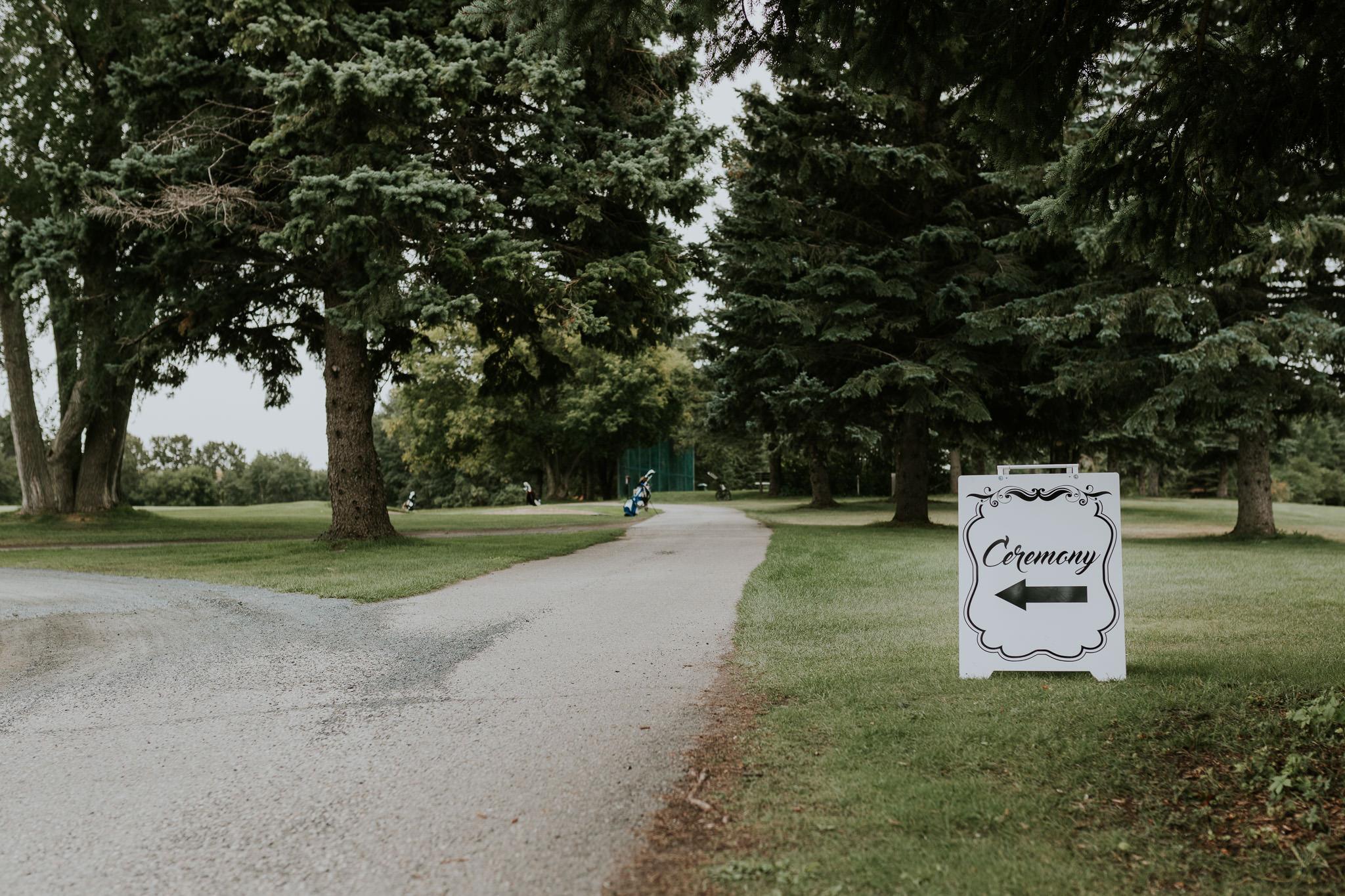 pine-ridge-golf-course-winnipeg-wedding-65.jpg