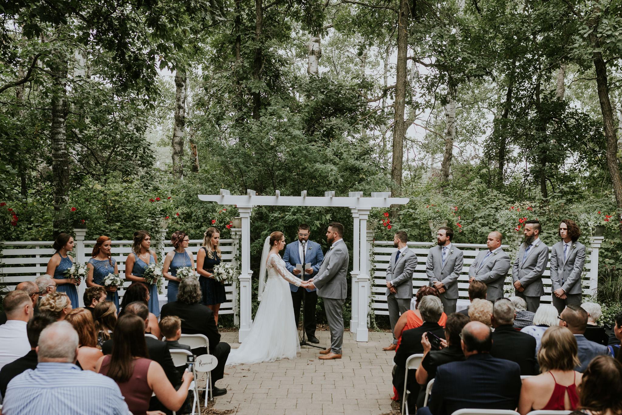pine-ridge-golf-course-winnipeg-wedding-71.jpg