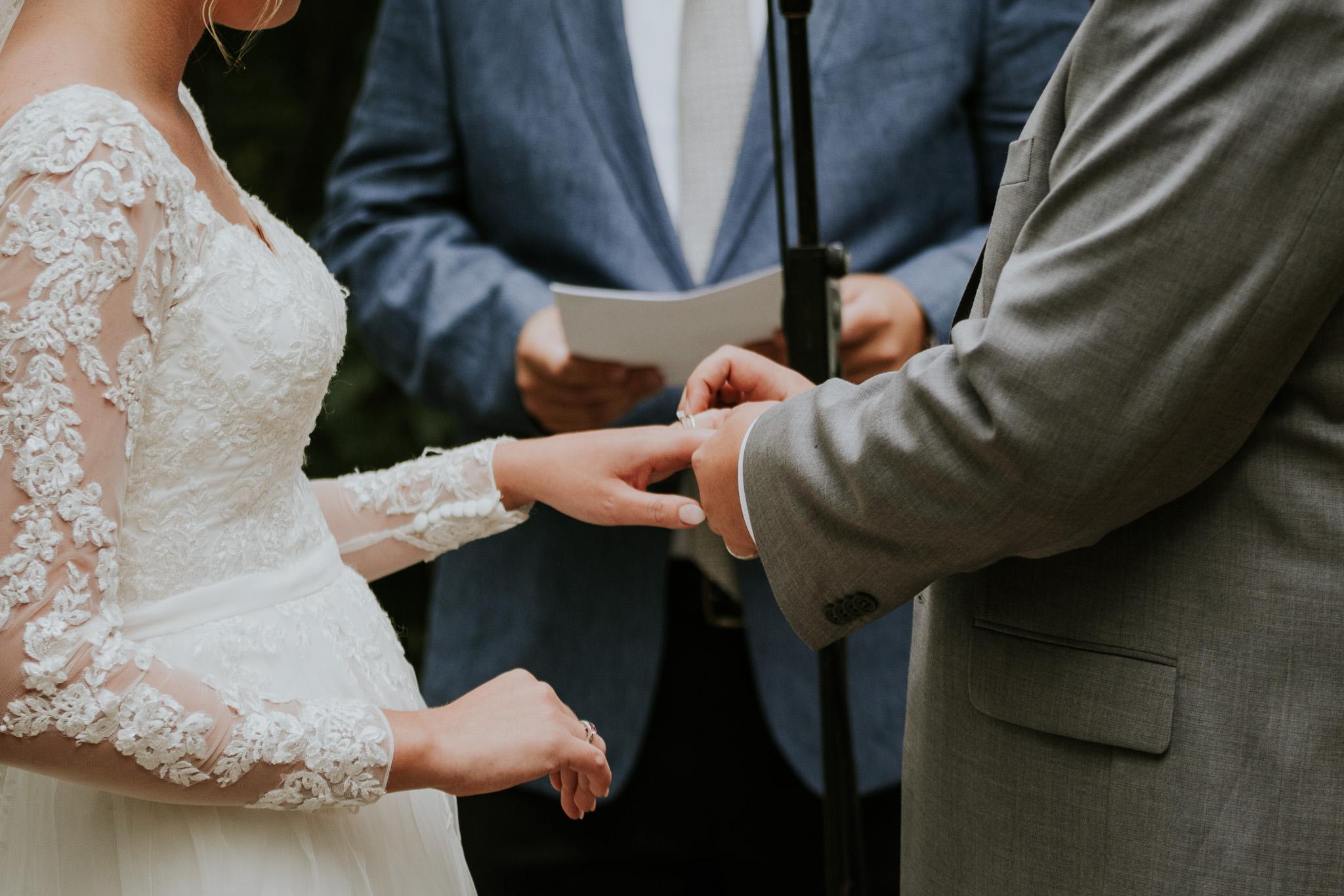 pine-ridge-golf-course-winnipeg-wedding-79.jpg