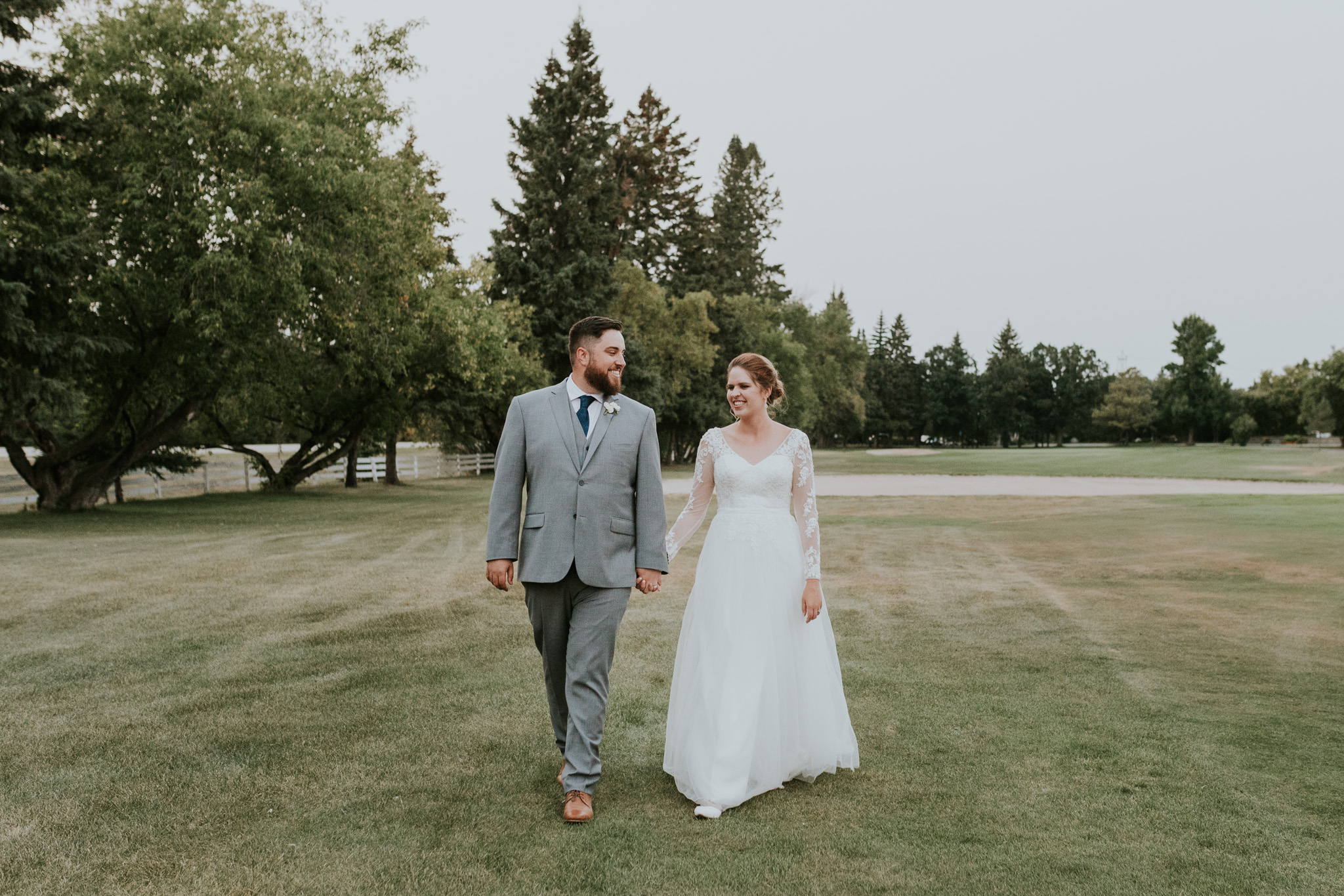 pine-ridge-golf-course-winnipeg-wedding-108.jpg