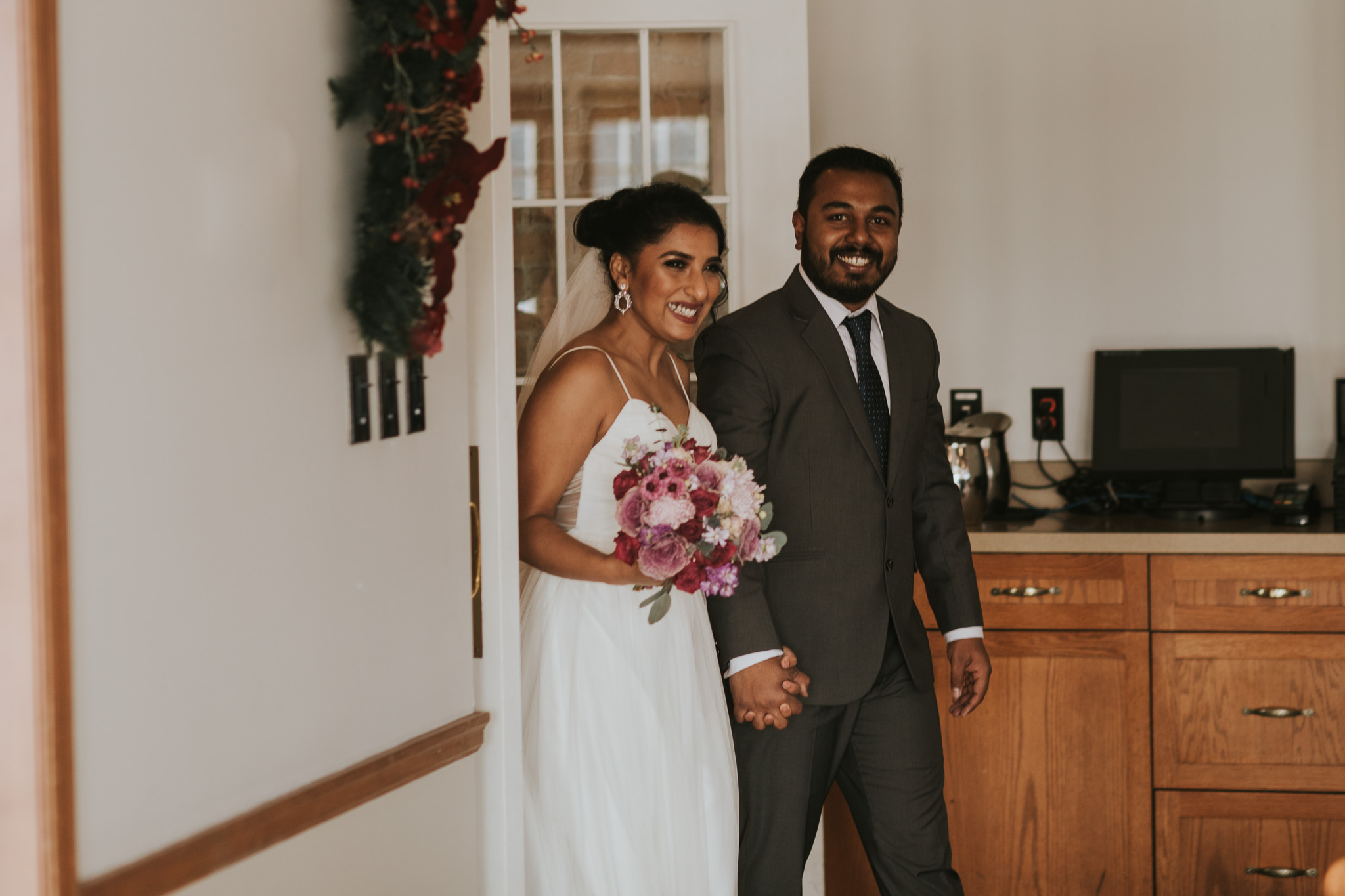 the gates- wedding-winnipeg-10.jpg