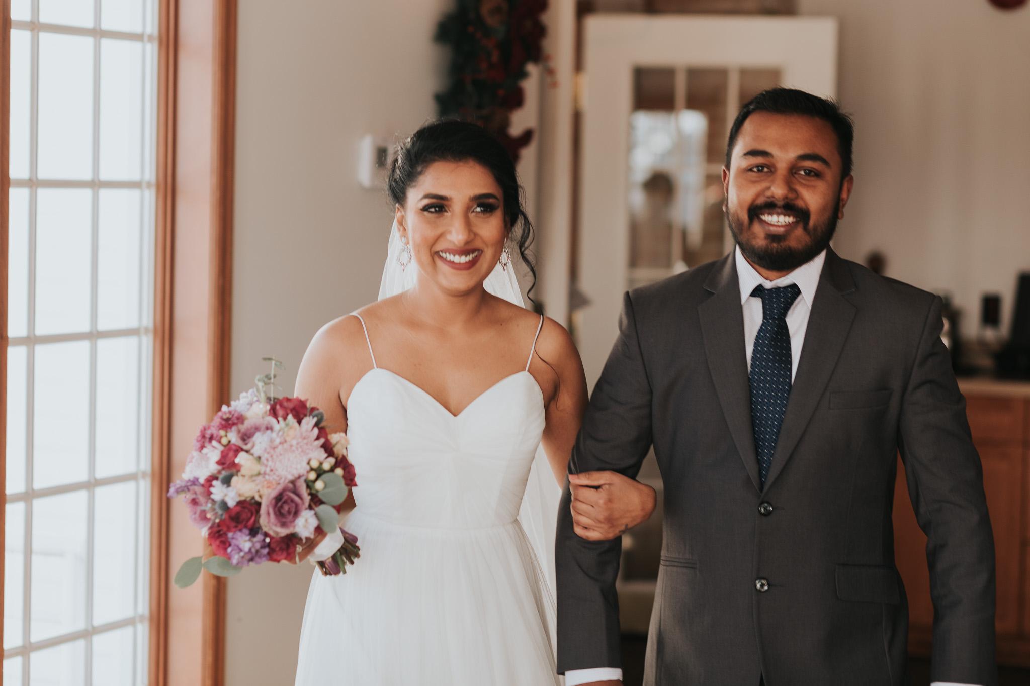 the gates- wedding-winnipeg-12.jpg