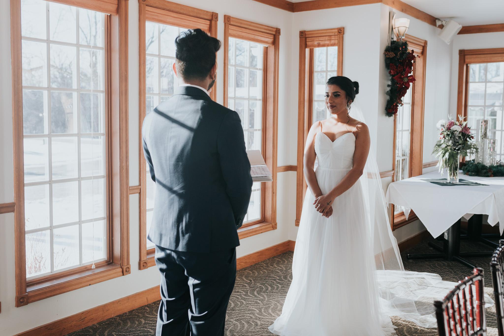 the gates- wedding-winnipeg-14.jpg