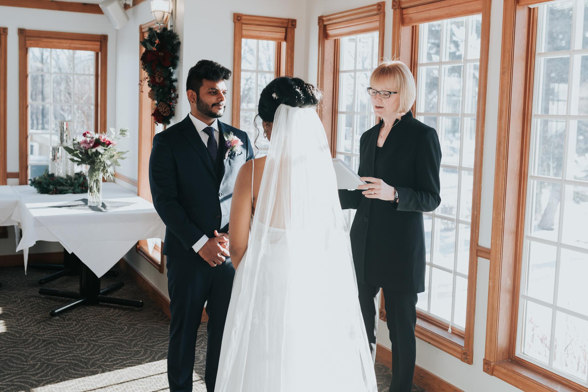 the gates- wedding-winnipeg-20.jpg
