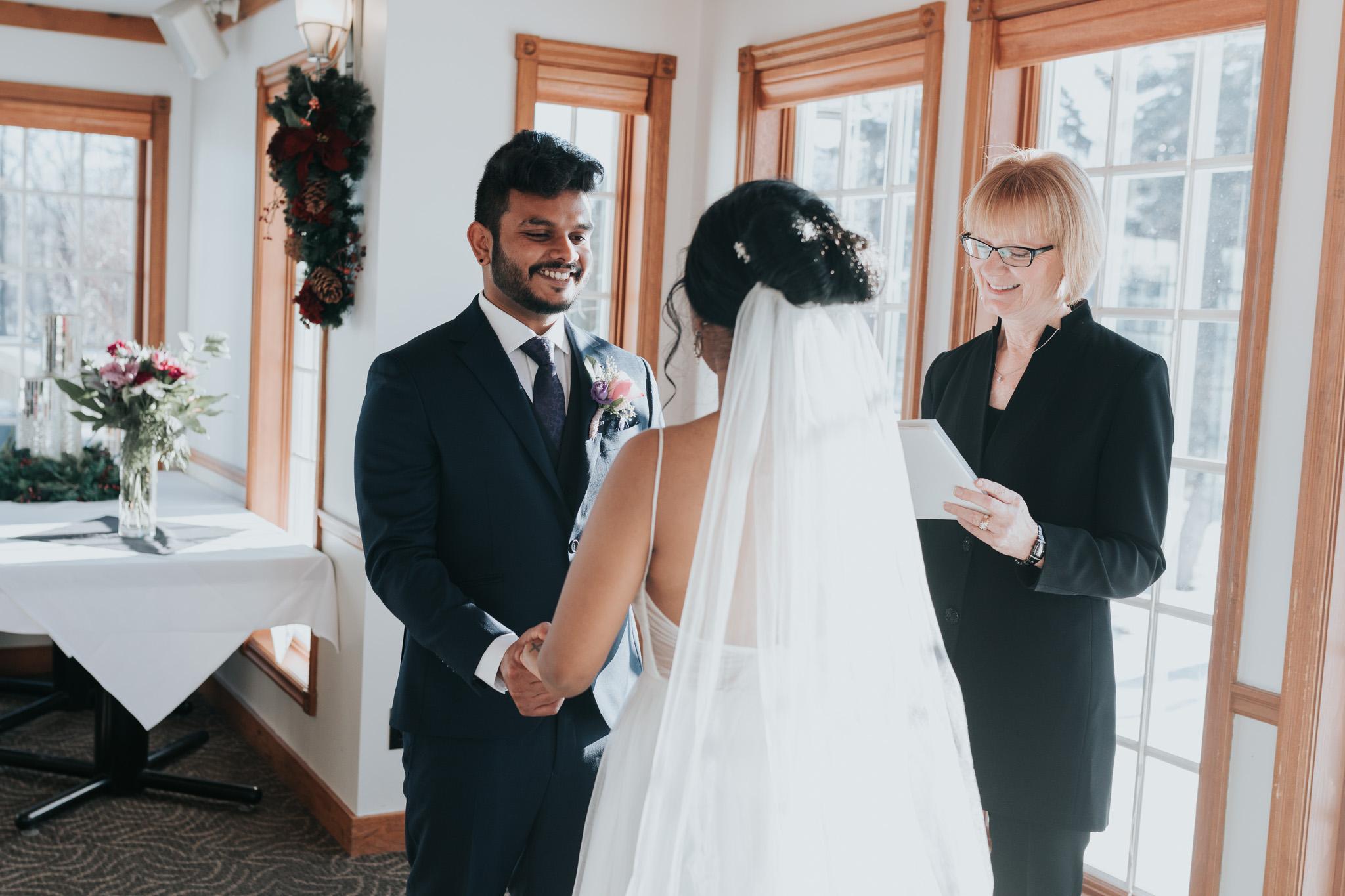 the gates- wedding-winnipeg-23.jpg