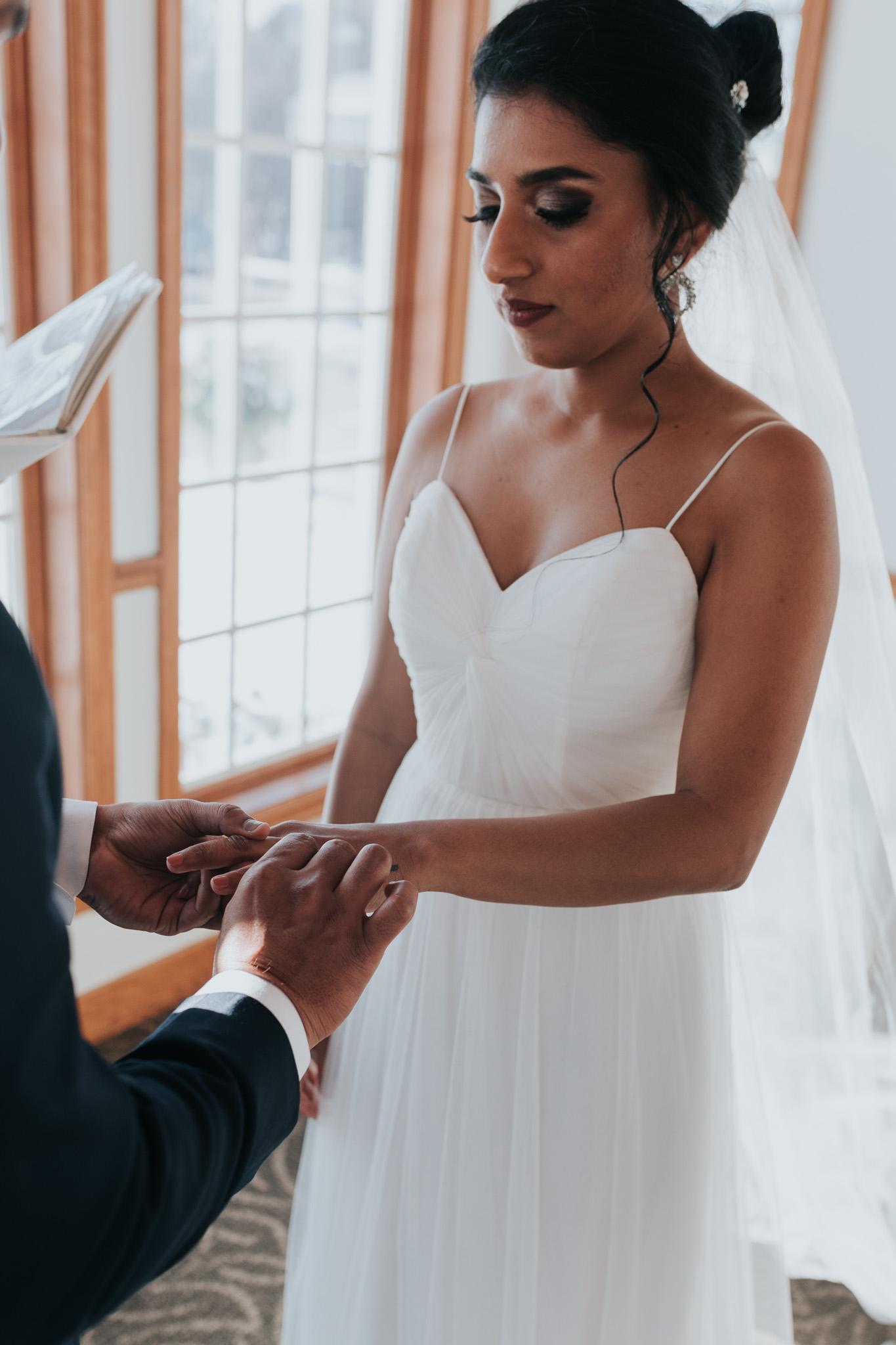 the gates- wedding-winnipeg-25.jpg