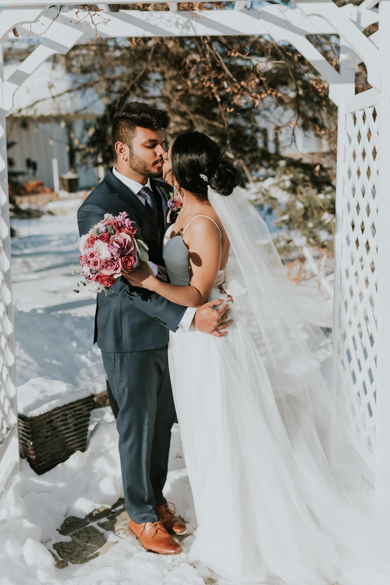 the gates- wedding-winnipeg-35.jpg
