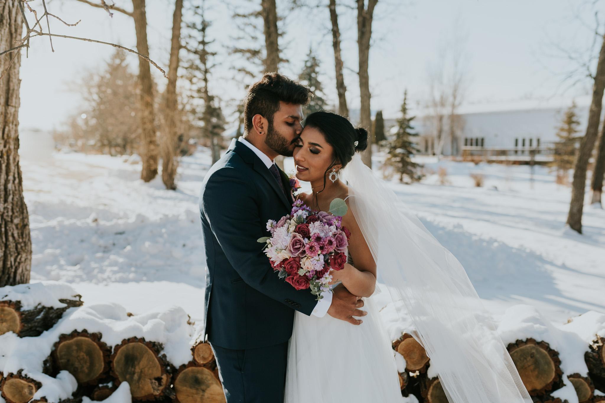 the gates- wedding-winnipeg-41.jpg