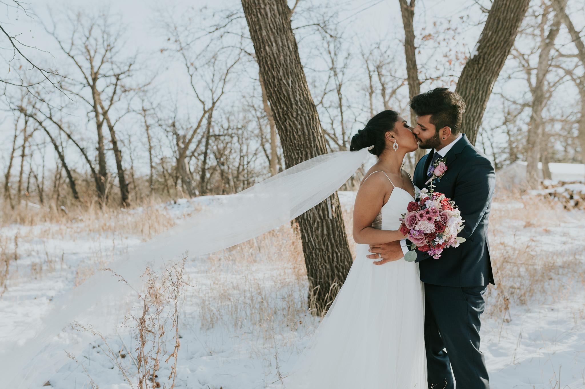 the gates- wedding-winnipeg-45.jpg
