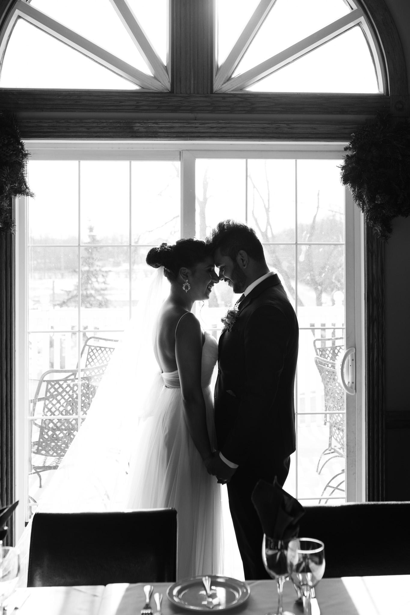 the gates- wedding-winnipeg-50.jpg