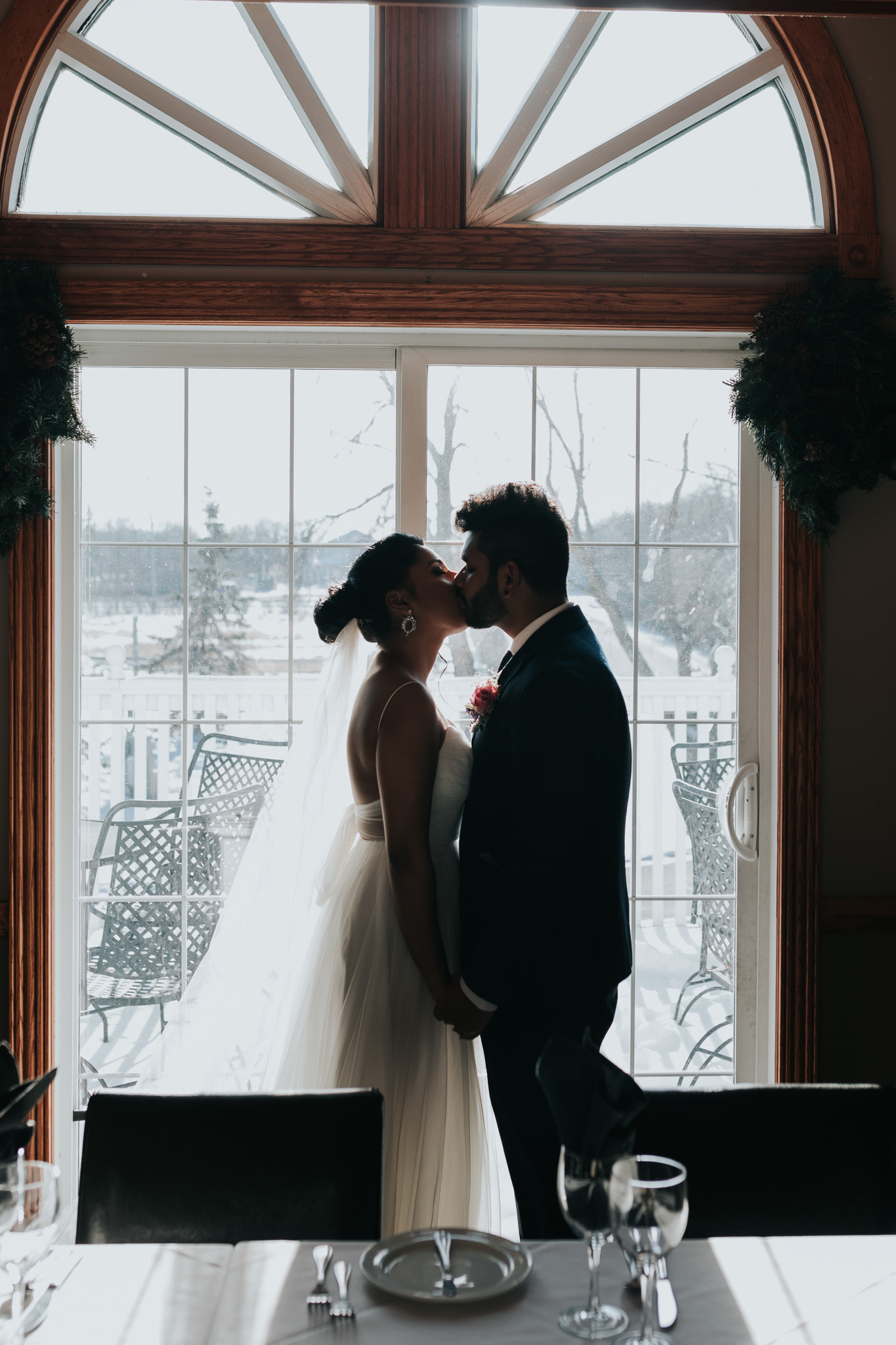 the gates- wedding-winnipeg-51.jpg