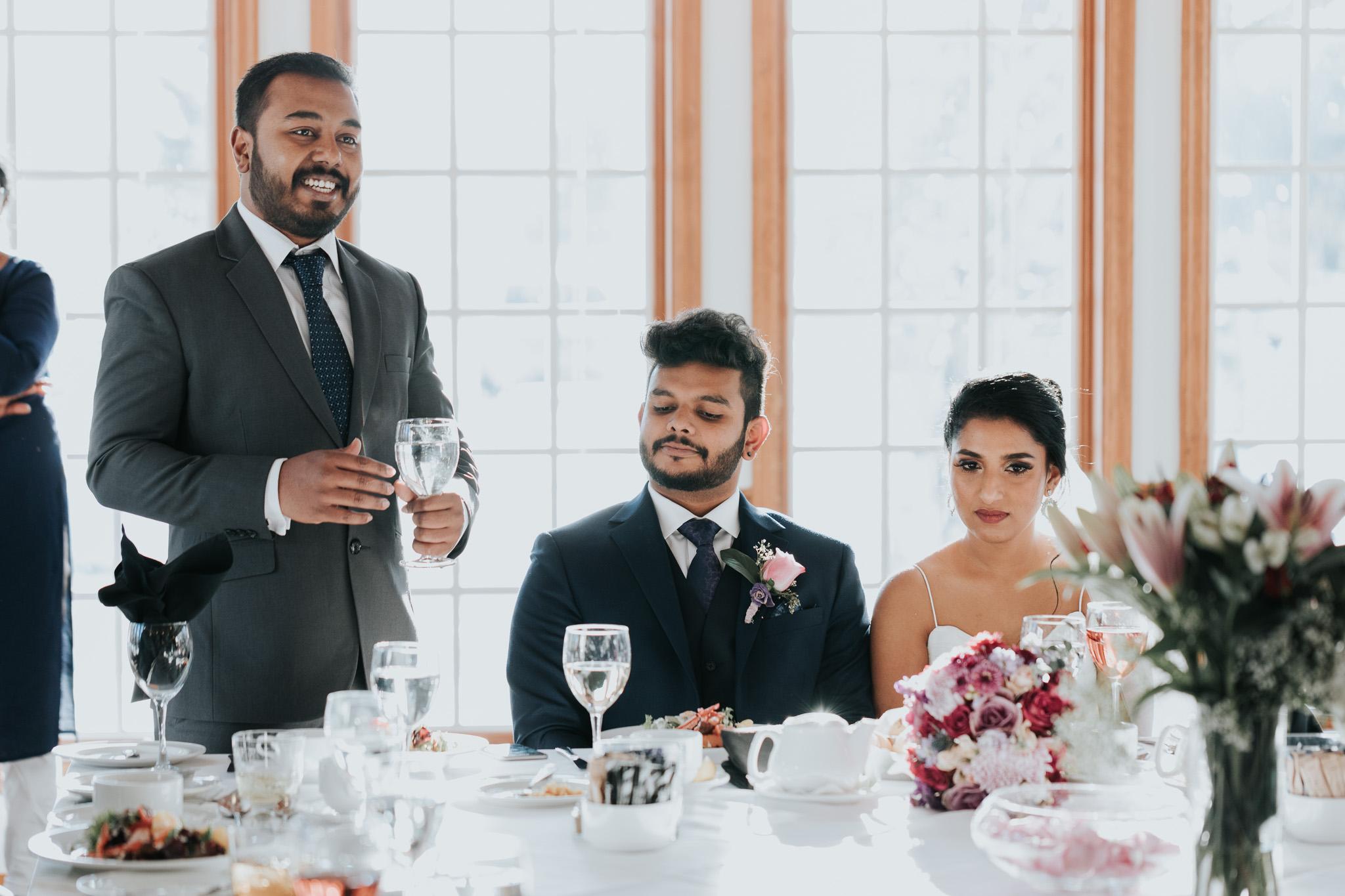 the gates- wedding-winnipeg-62.jpg