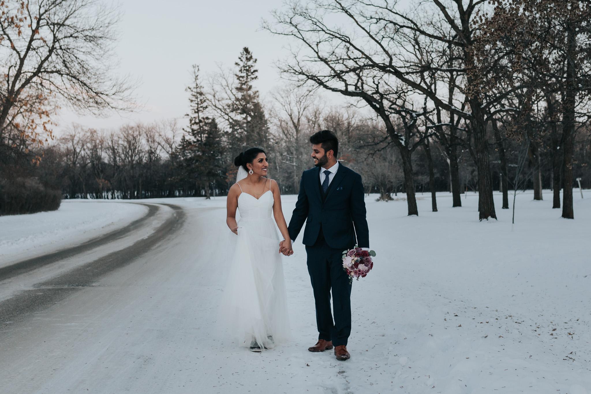 the gates- wedding-winnipeg-83.jpg