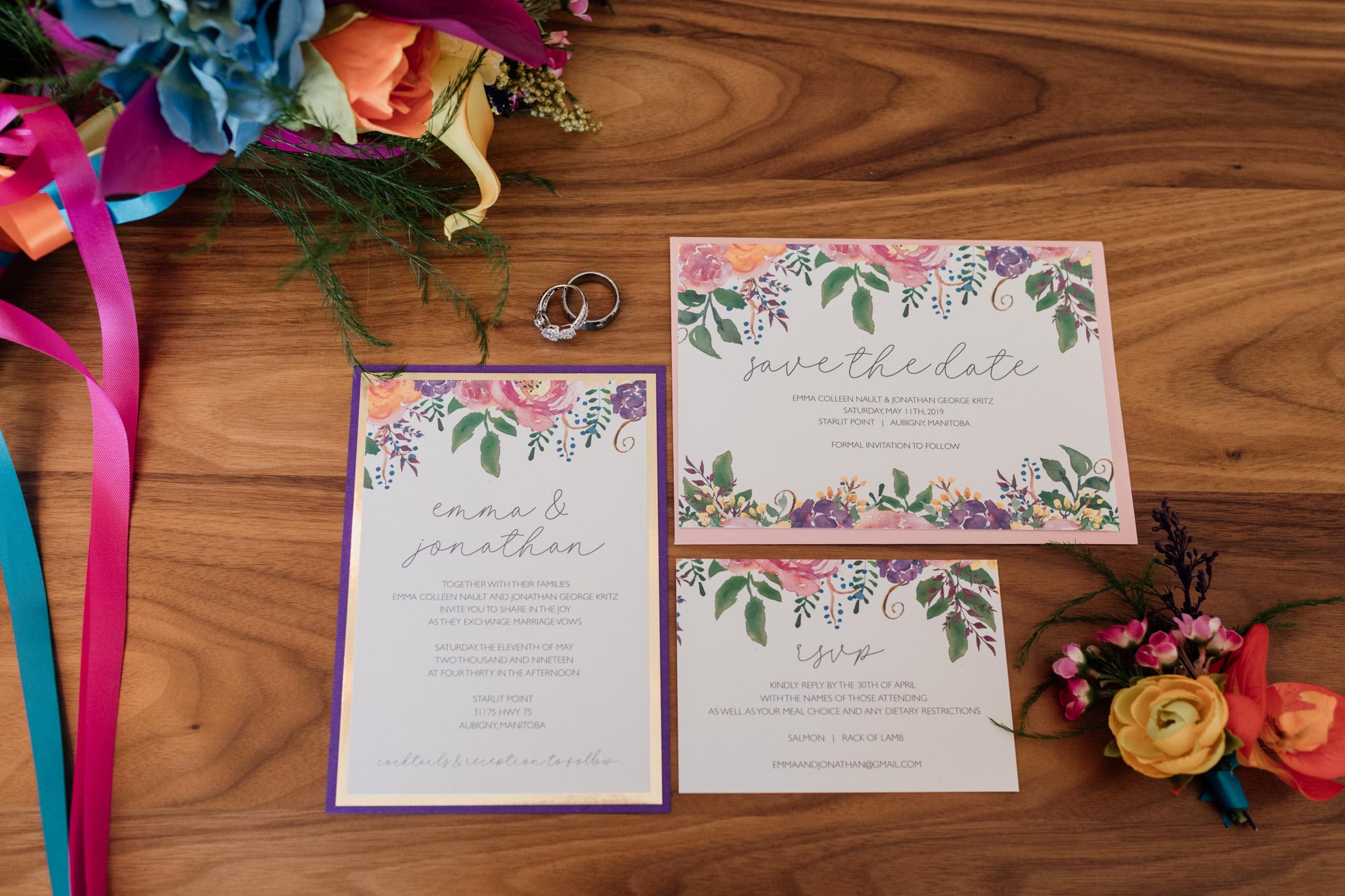 winnipeg-wedding-starlit point-3.jpg