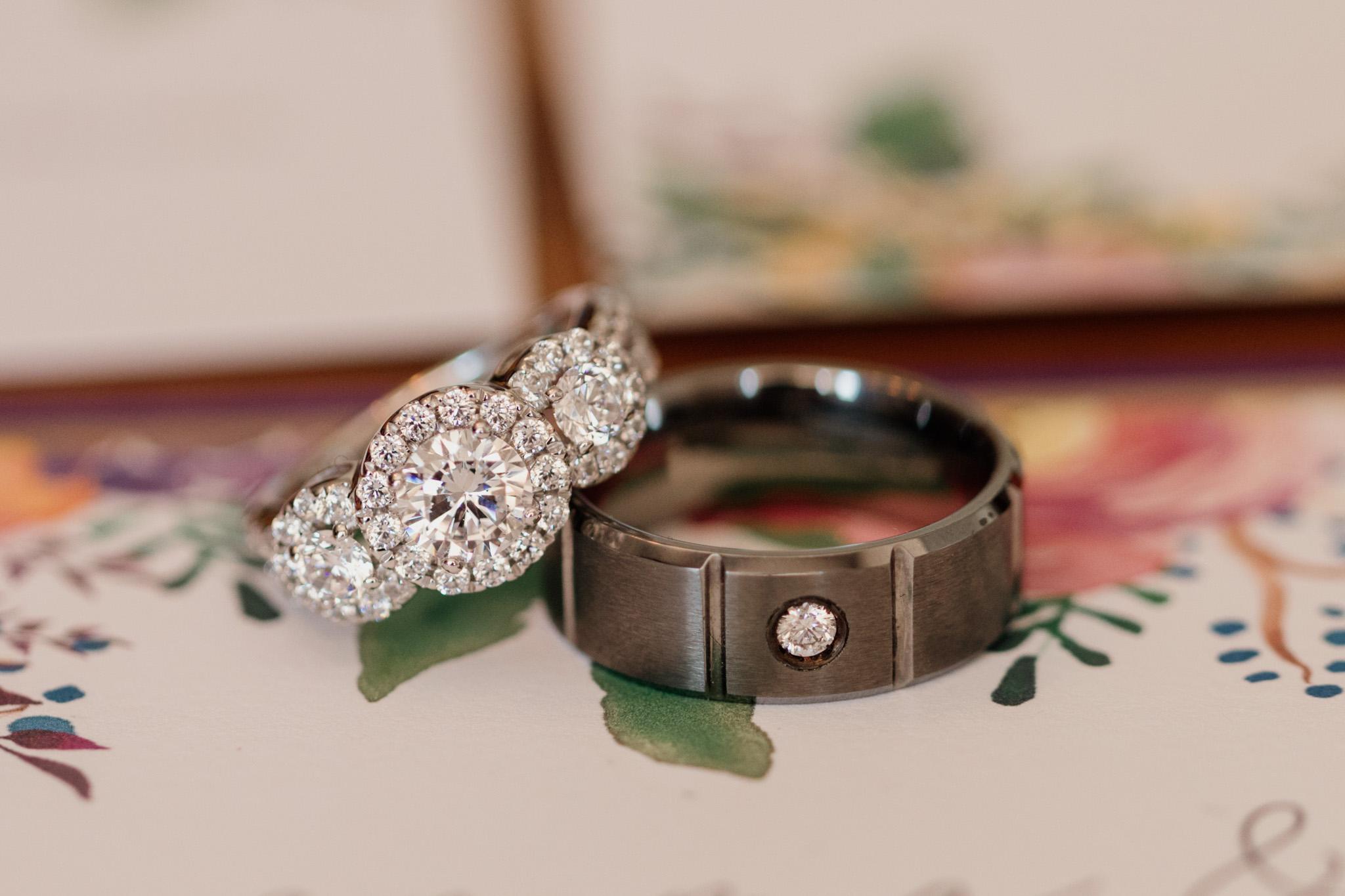winnipeg-wedding-starlit point-5.jpg