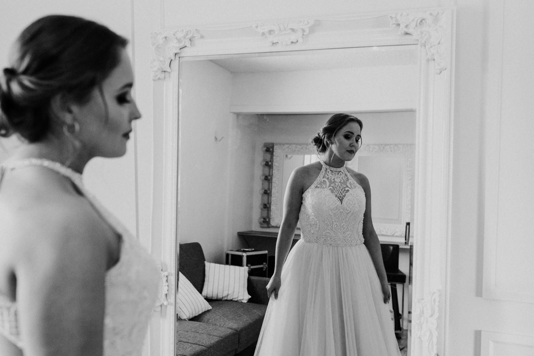 winnipeg-wedding-starlit point-9.jpg