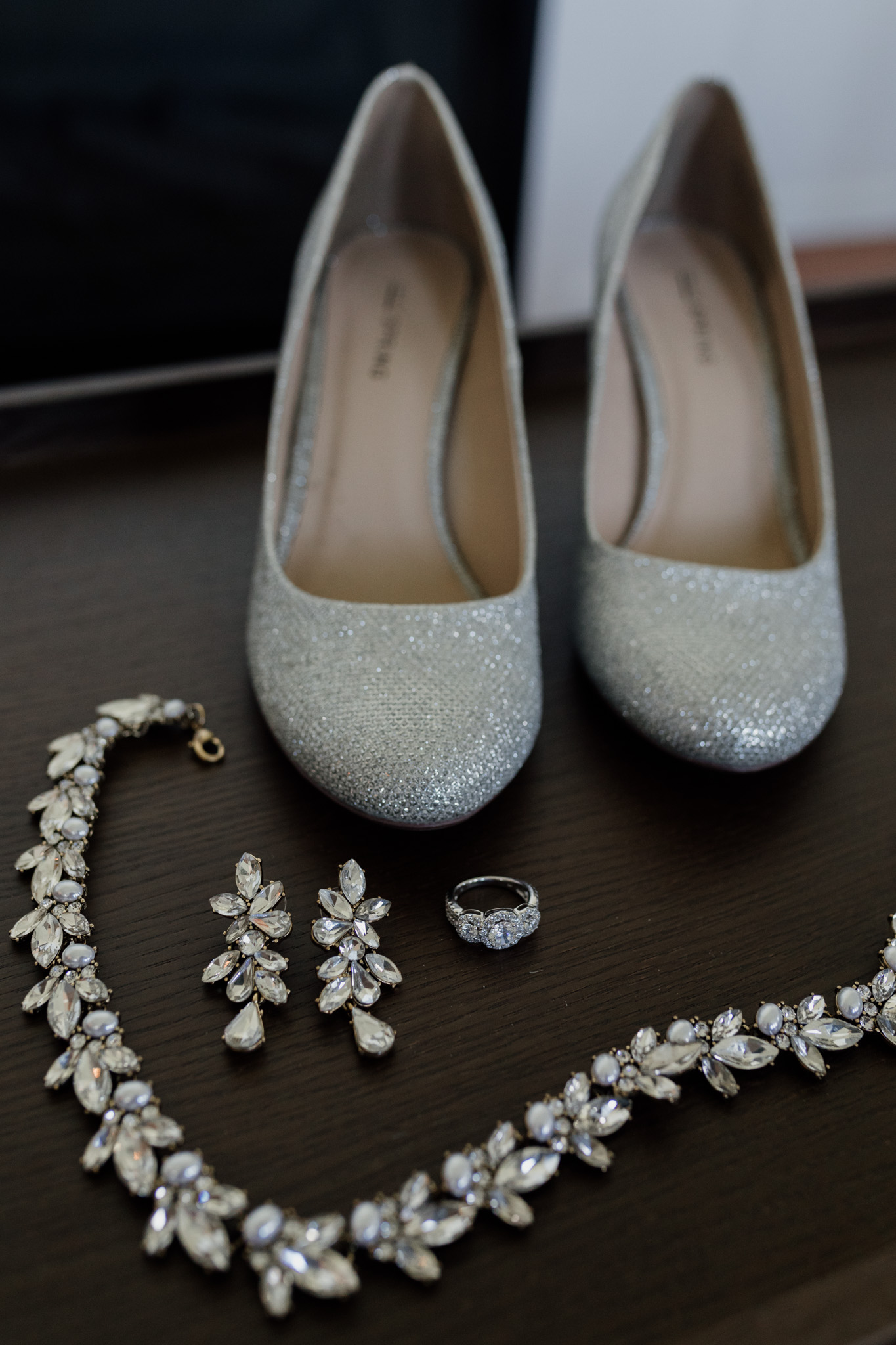 winnipeg-wedding-starlit point-10.jpg
