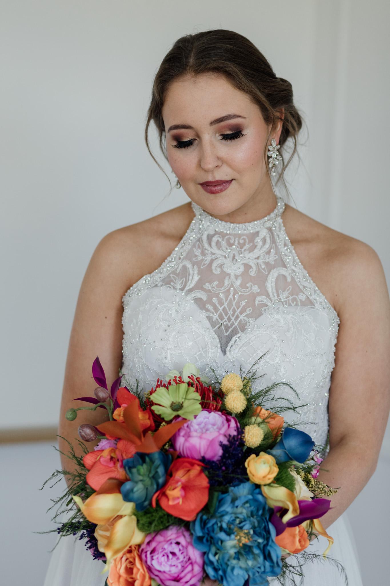 winnipeg-wedding-starlit point-12.jpg