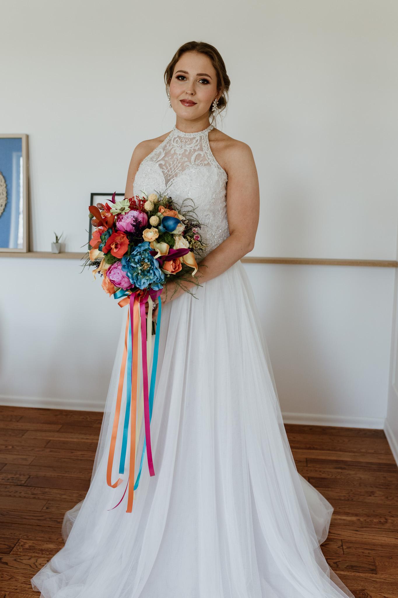 winnipeg-wedding-starlit point-13.jpg