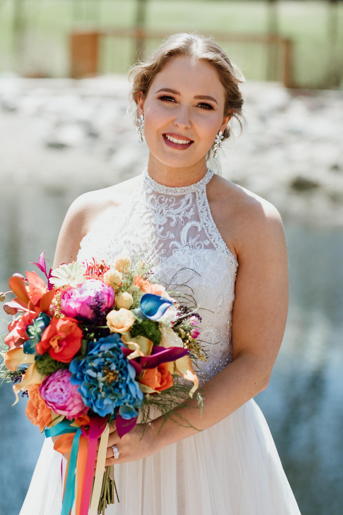 winnipeg-wedding-starlit point-18.jpg