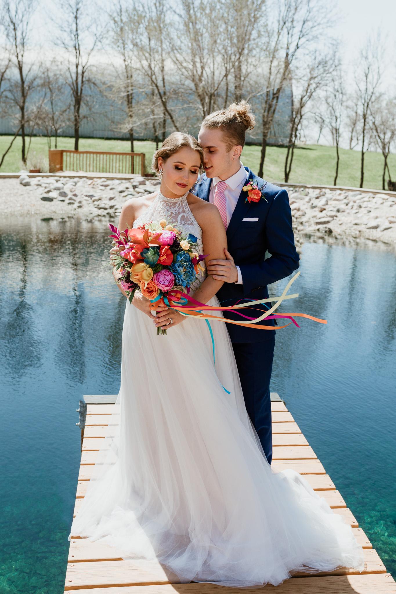 winnipeg-wedding-starlit point-19.jpg