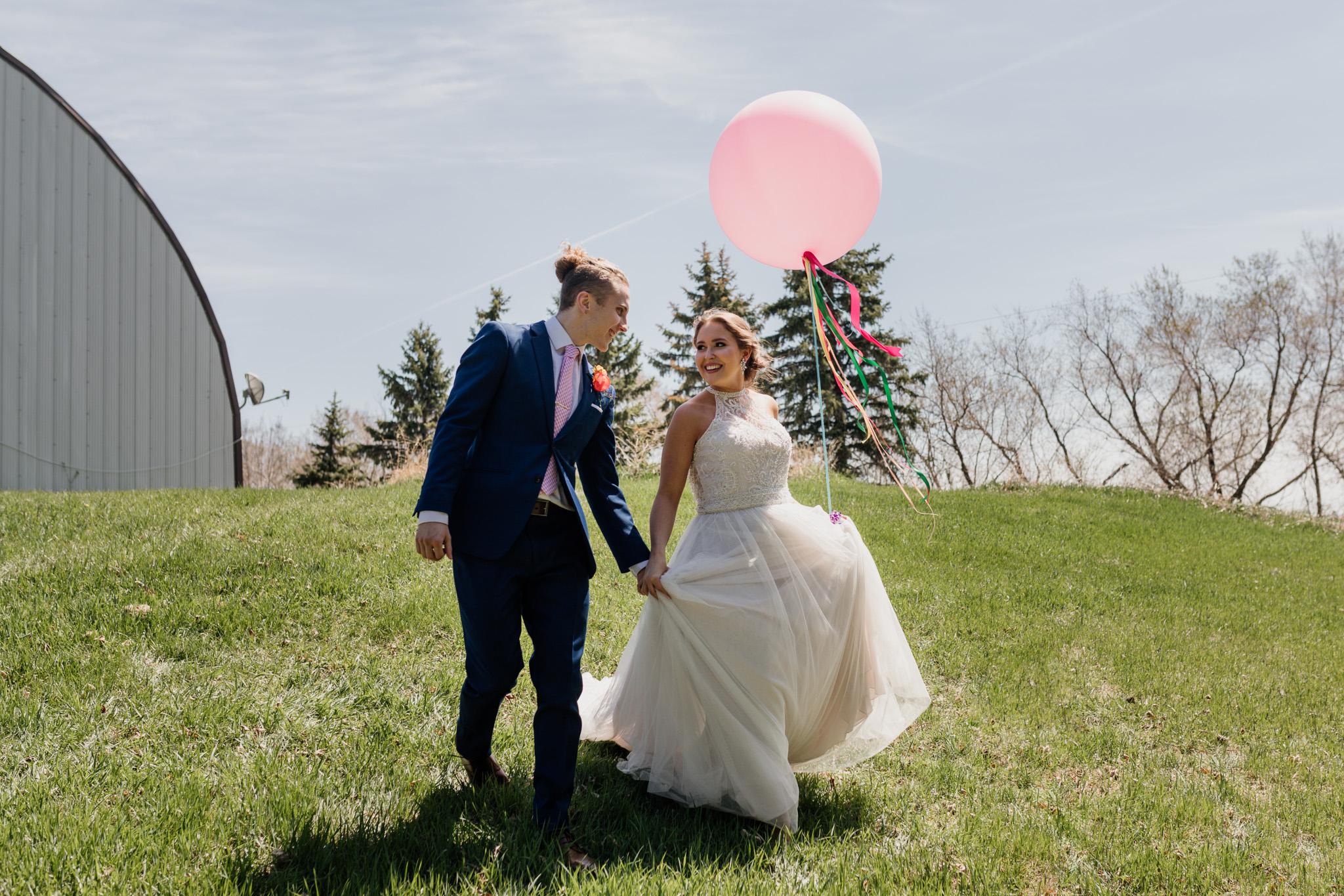 winnipeg-wedding-starlit point-21.jpg