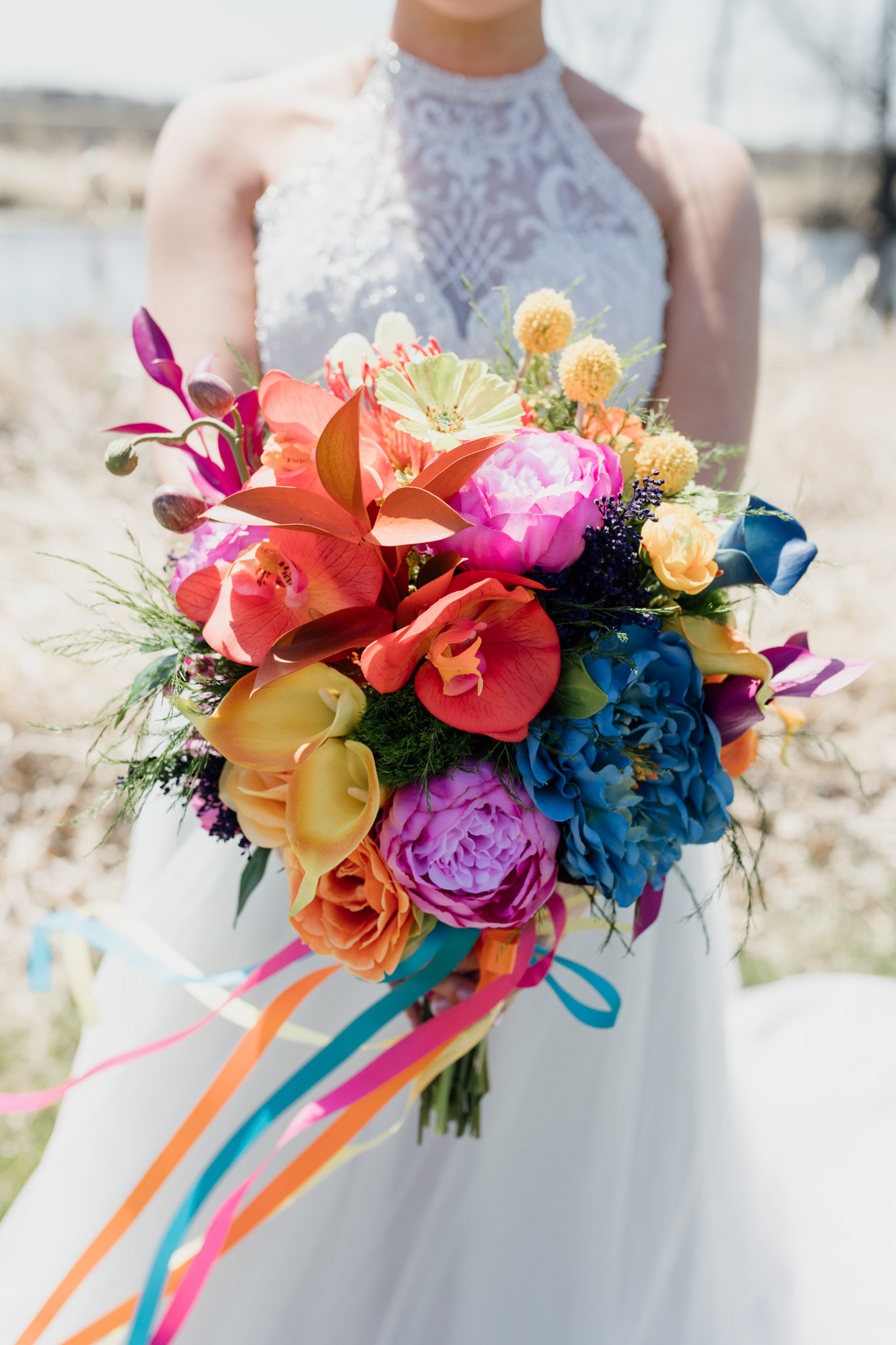 winnipeg-wedding-starlit point-23.jpg