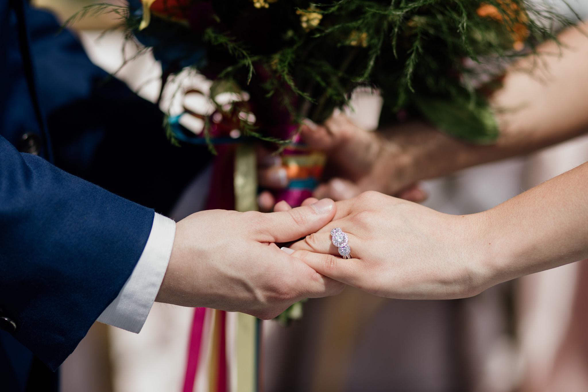 winnipeg-wedding-starlit point-25.jpg
