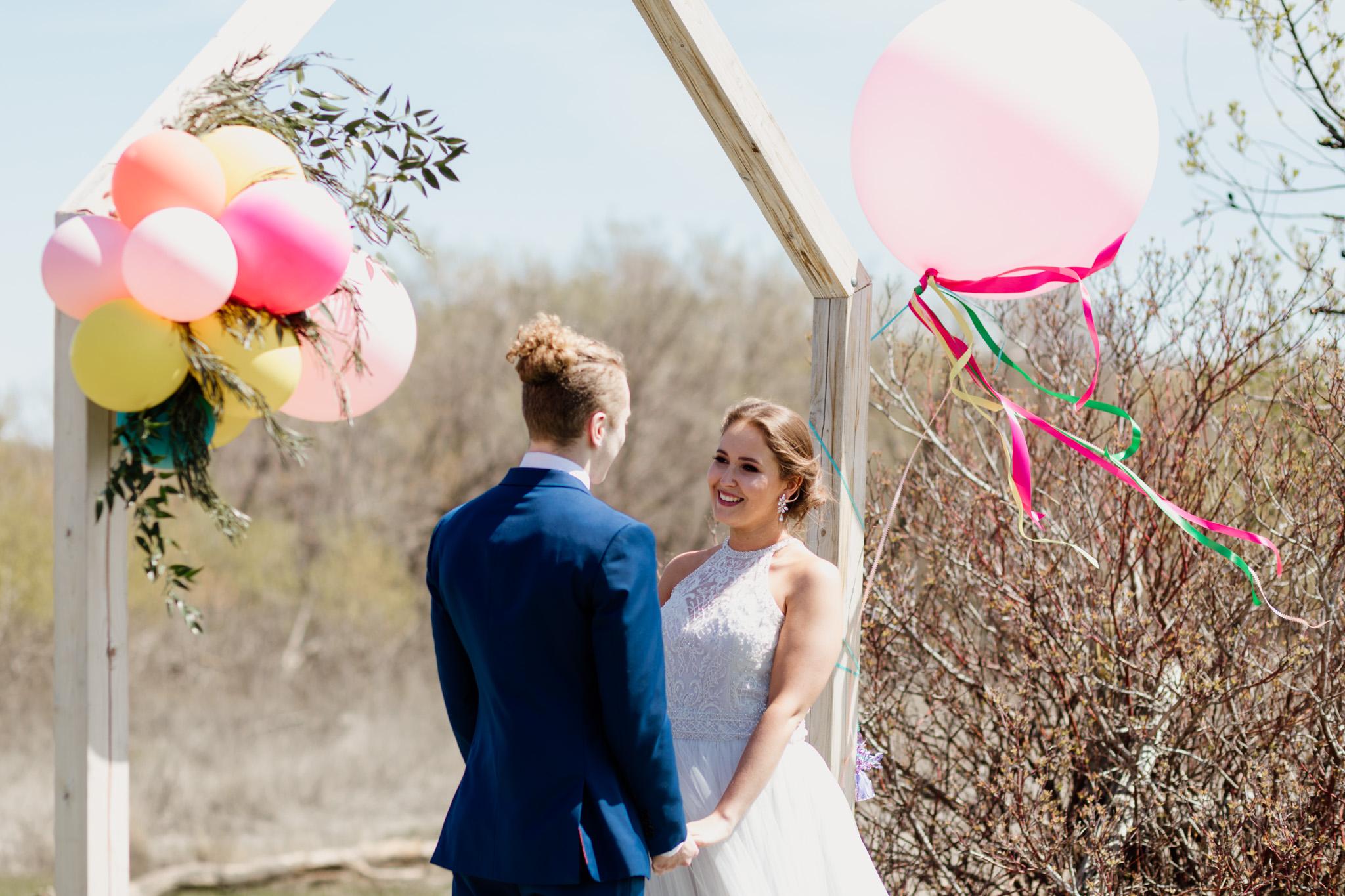 winnipeg-wedding-starlit point-24.jpg