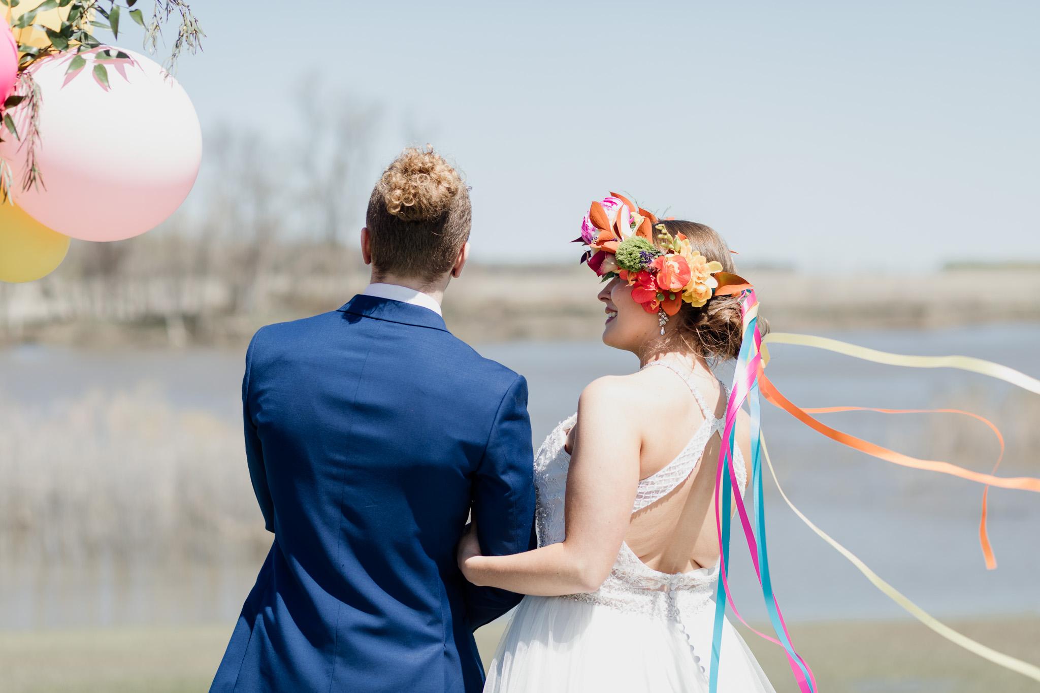 winnipeg-wedding-starlit point-27.jpg