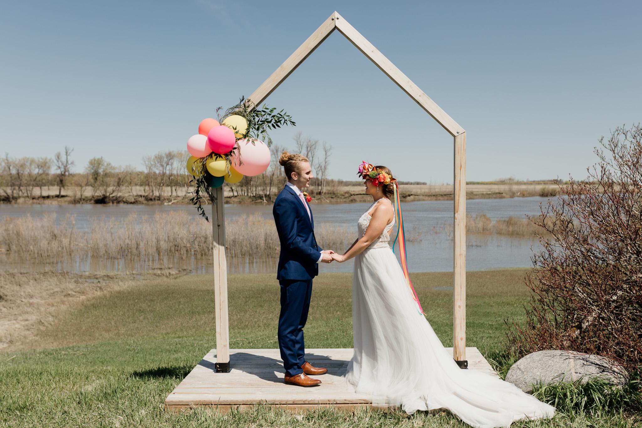 winnipeg-wedding-starlit point-26.jpg