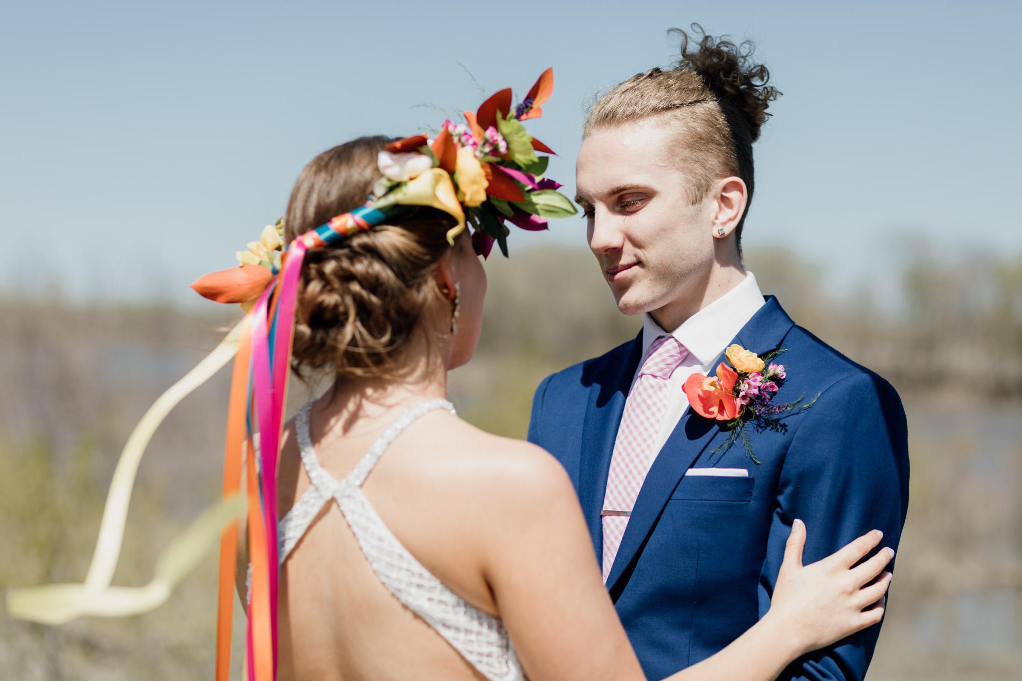winnipeg-wedding-starlit point-28.jpg