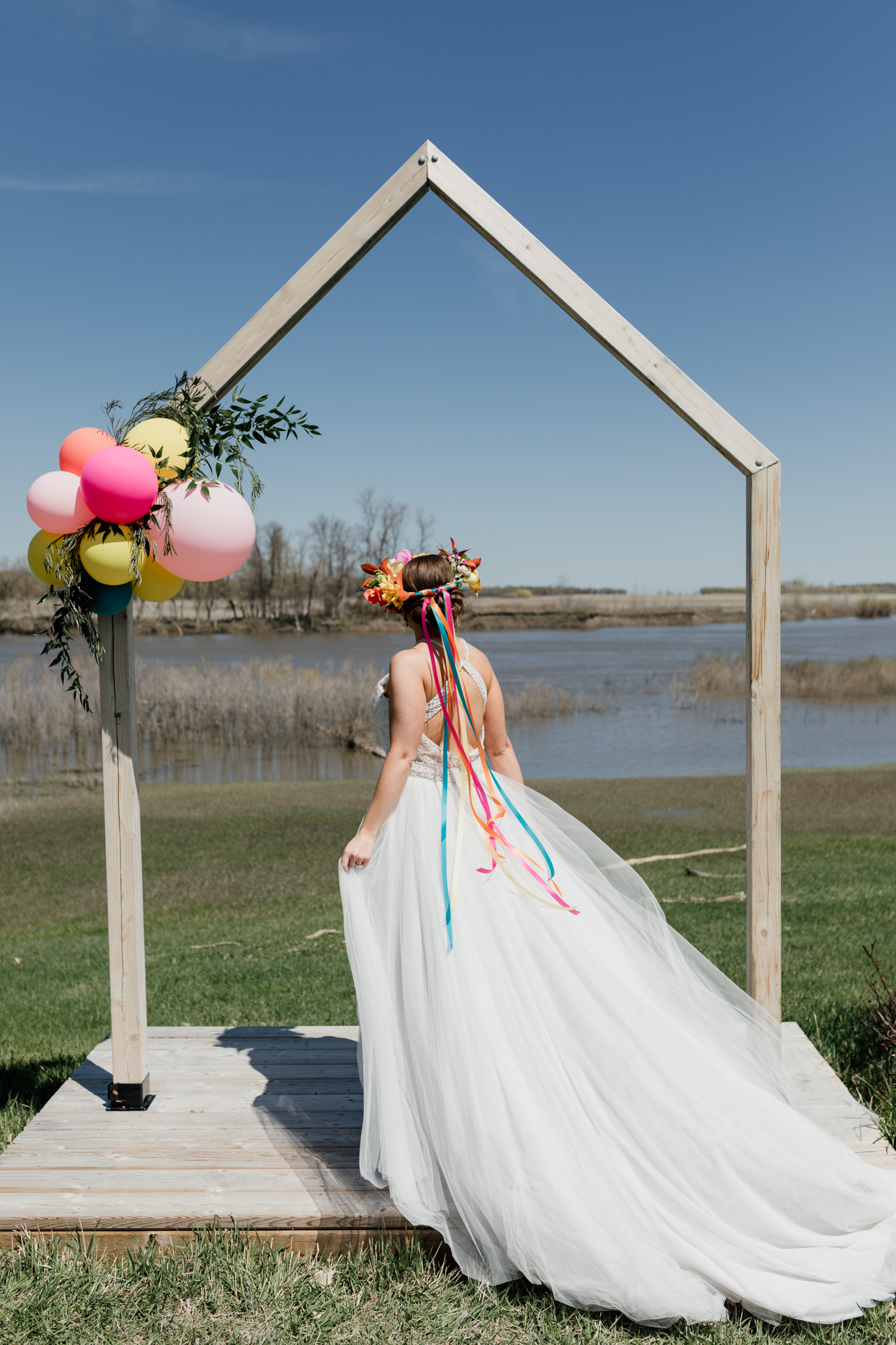 winnipeg-wedding-starlit point-29.jpg