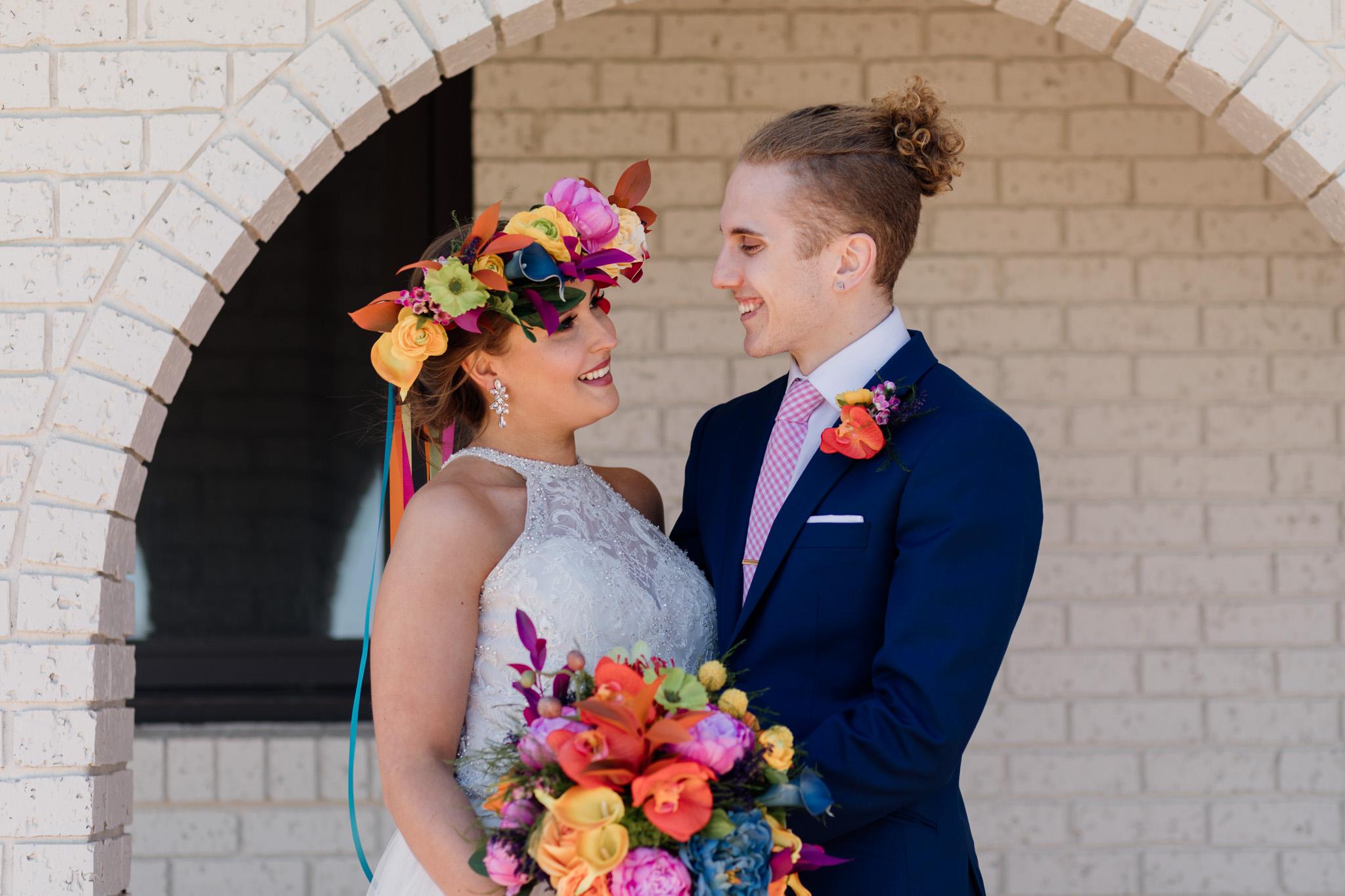 winnipeg-wedding-starlit point-30.jpg