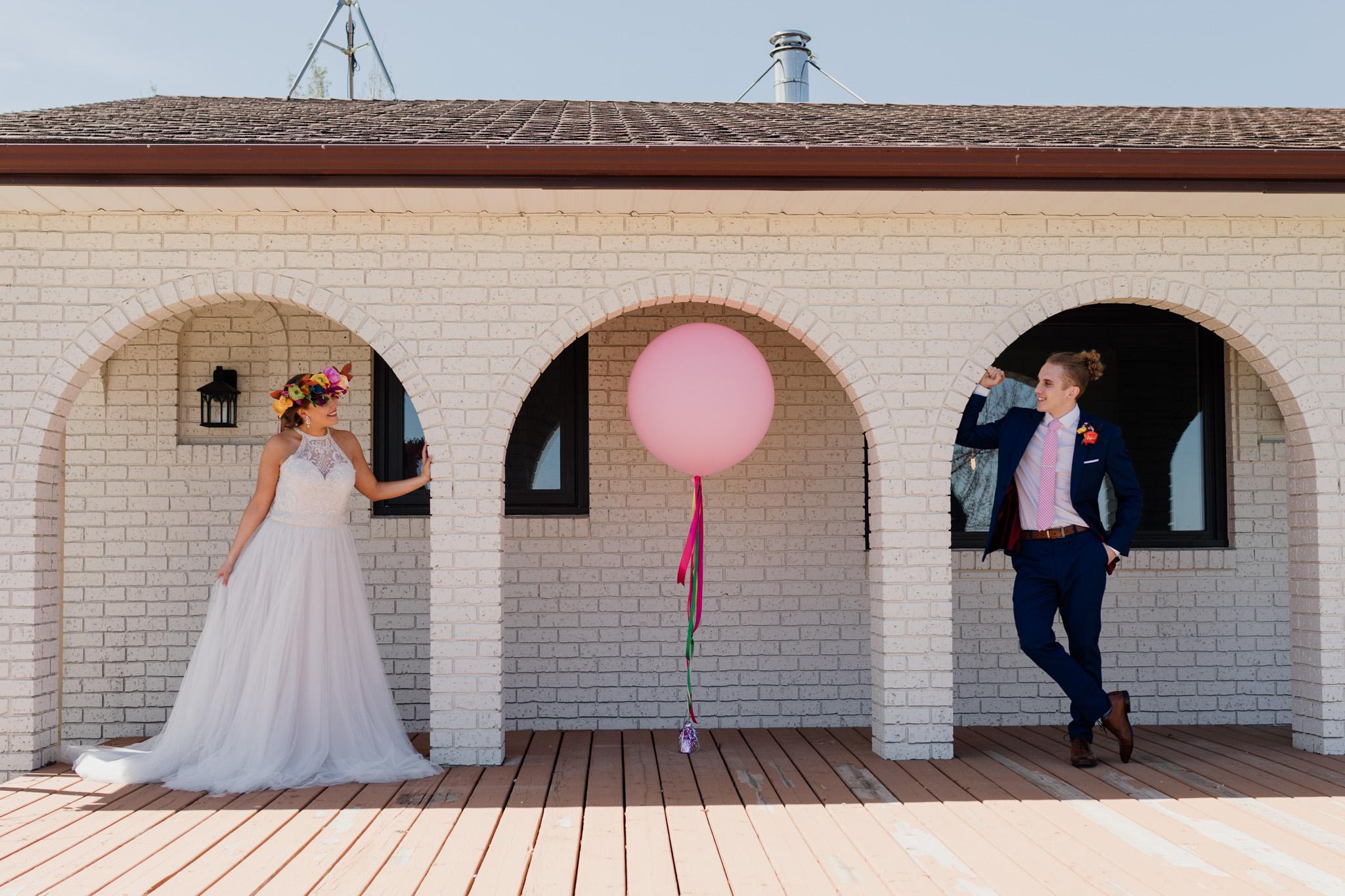 winnipeg-wedding-starlit point-31.jpg